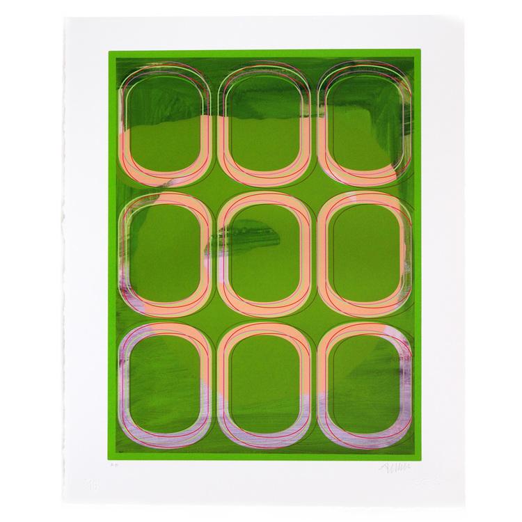 ellingson_untitled2_green_web.jpg