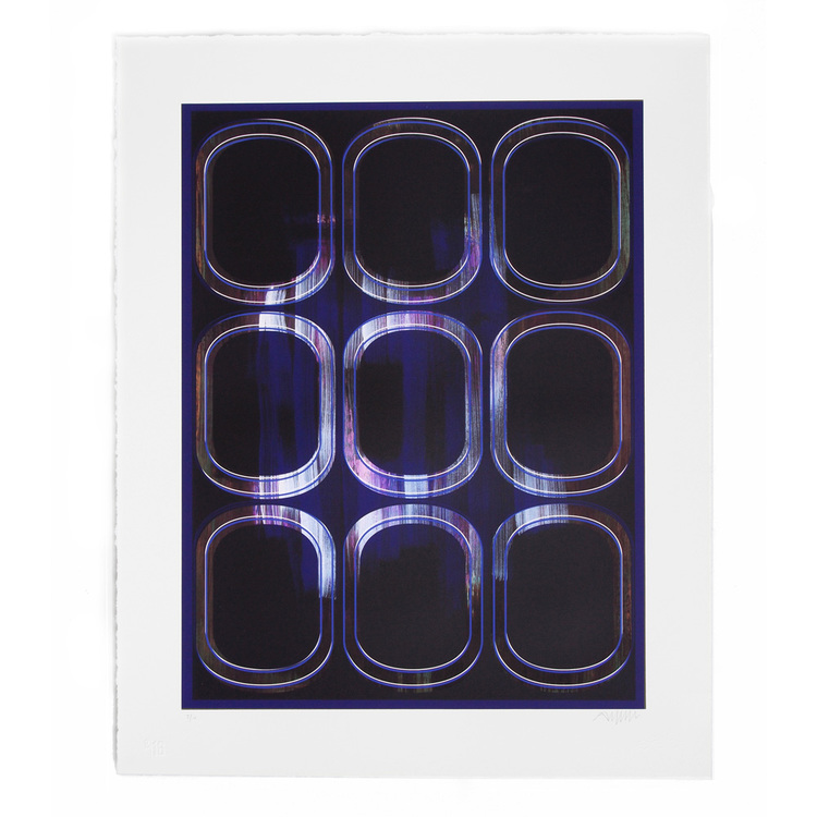 ellingson_untitled4_purple_web.jpg