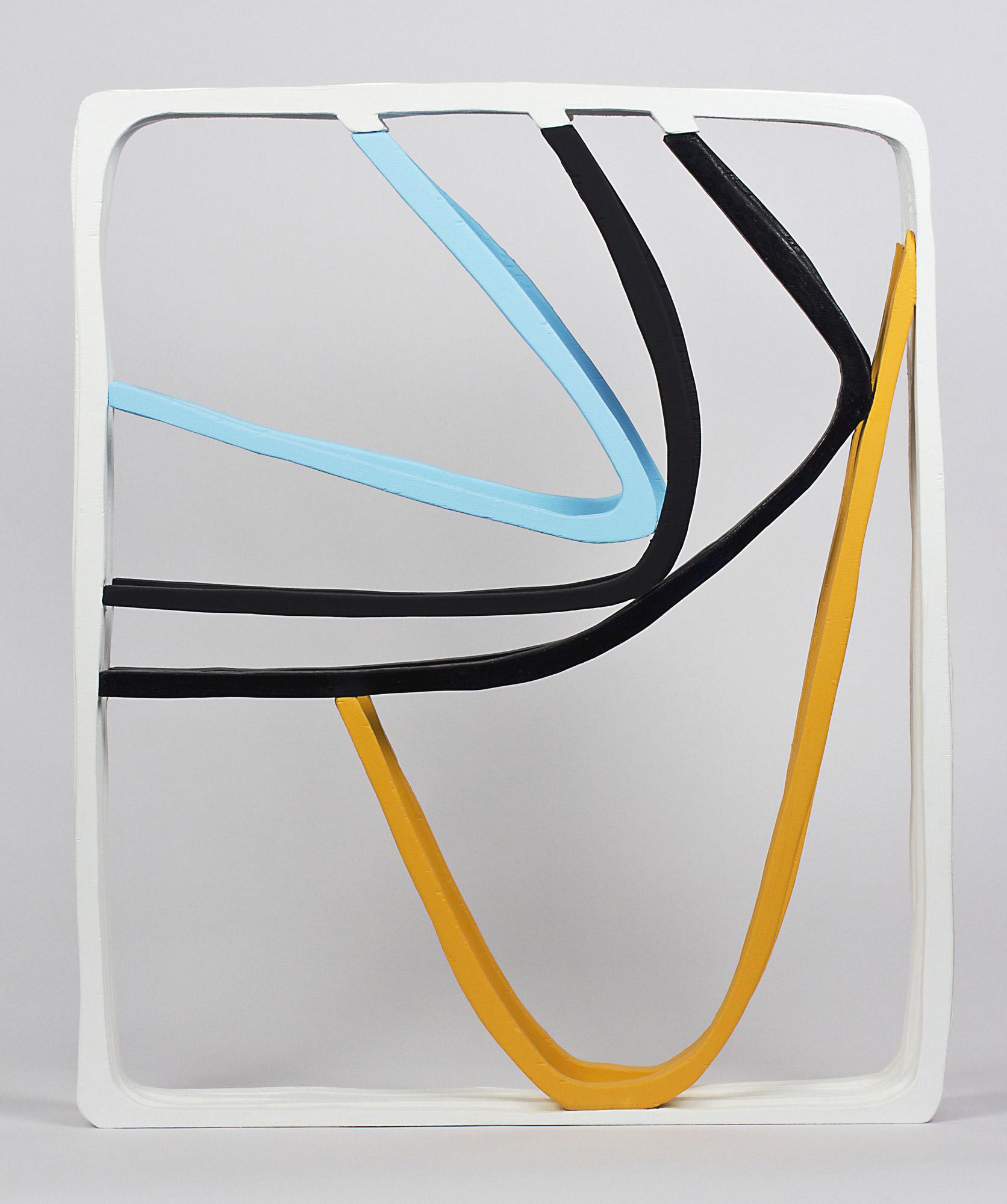 Untitled (Wind/Shimmer), 2013
