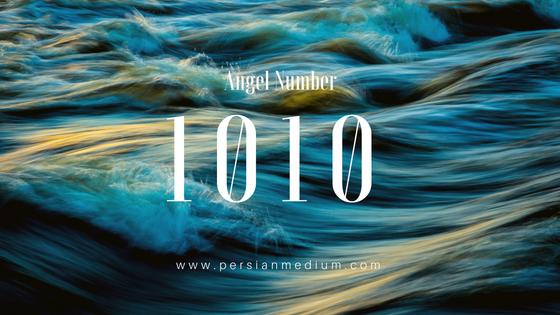 Angel1010-Blog-Persian-Medium.png