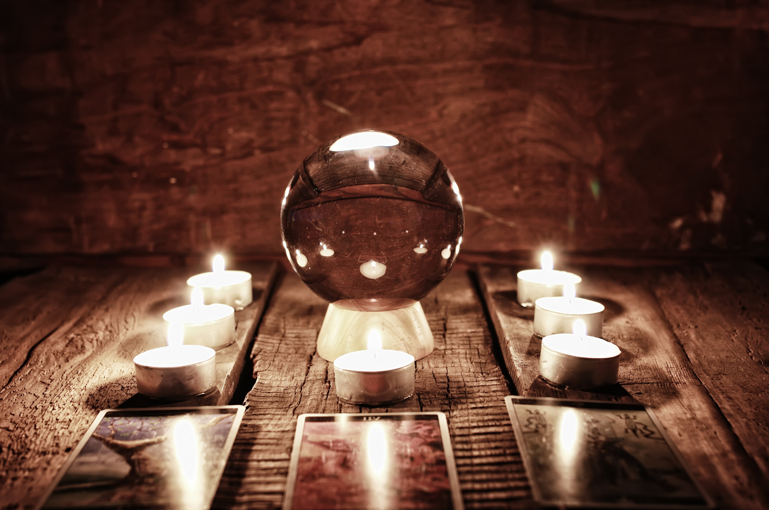 PSYCHIC READINGS - Psychic readings is when I use my own psychic abilities to receive answers to your questions. Channelled readings is where I receive messages & guidance from your angels and guides to answer your questions.