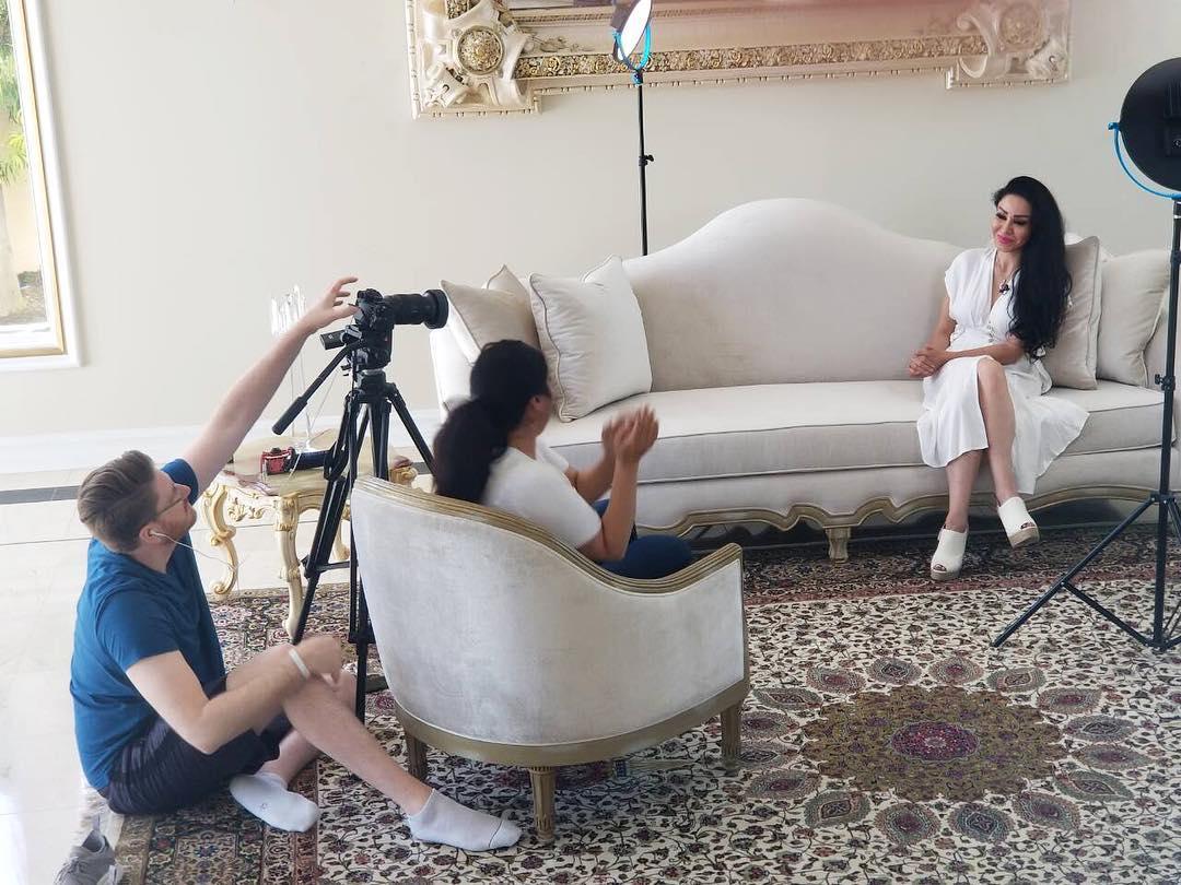 persian-medium-celebrity-documentary.jpg