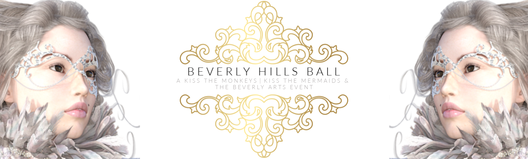 persian-medium-beverly-hills-ball.png