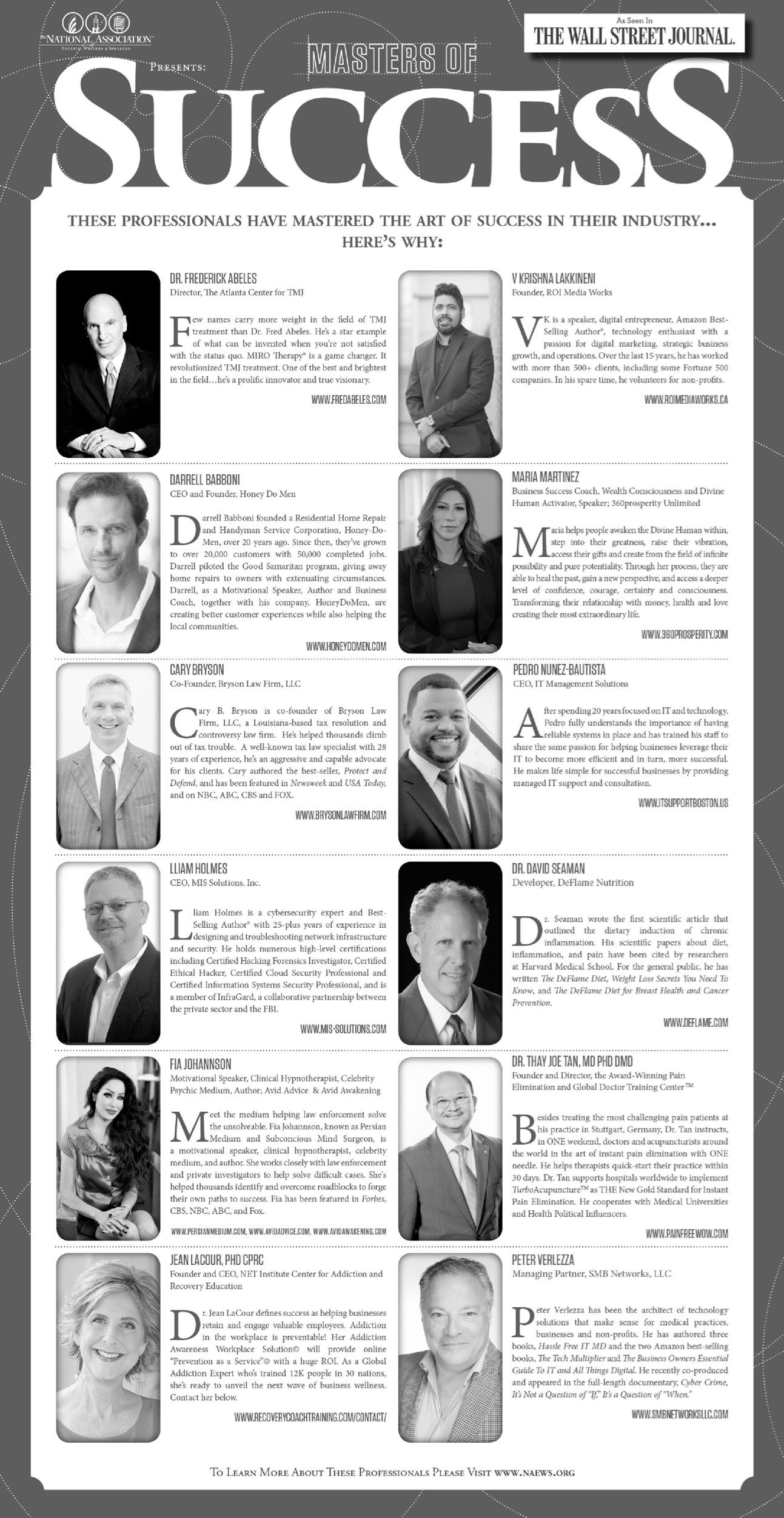 Persian Medium Masters of Success.jpeg