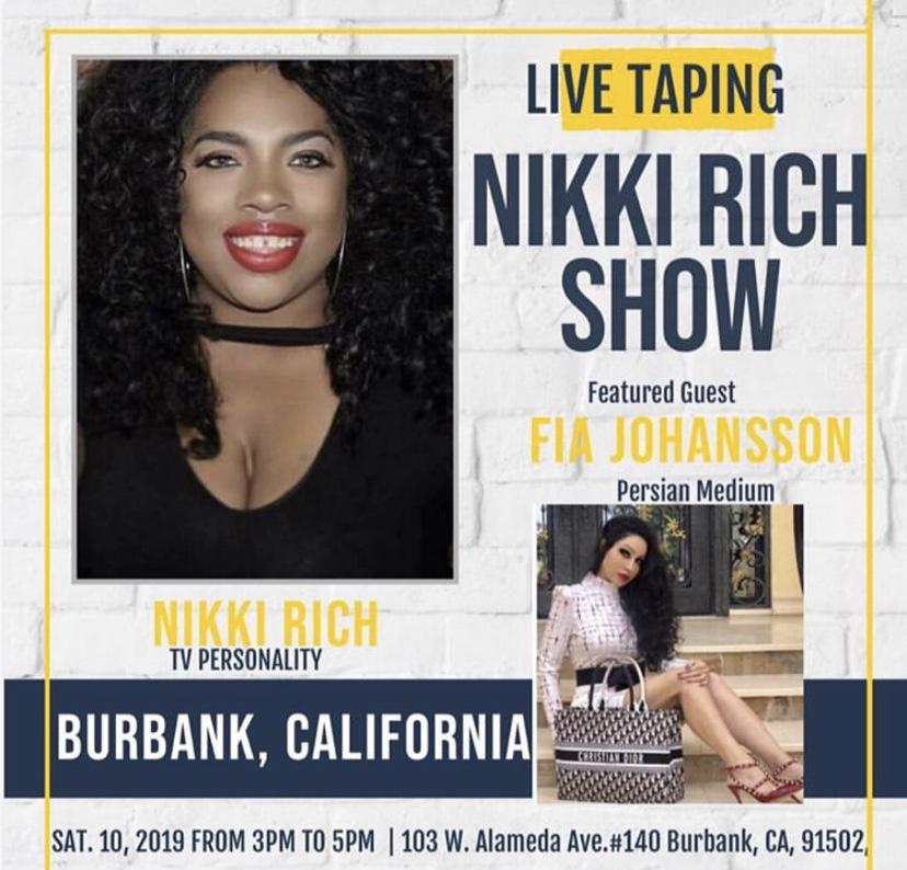 Persian Medium on Nikki Rich Show.jpeg