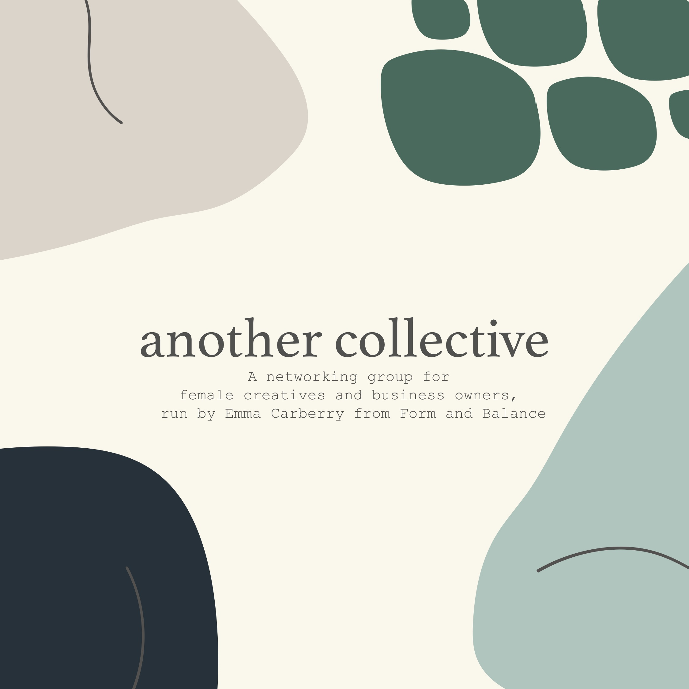 AnoCollectiveTBC copy.jpg