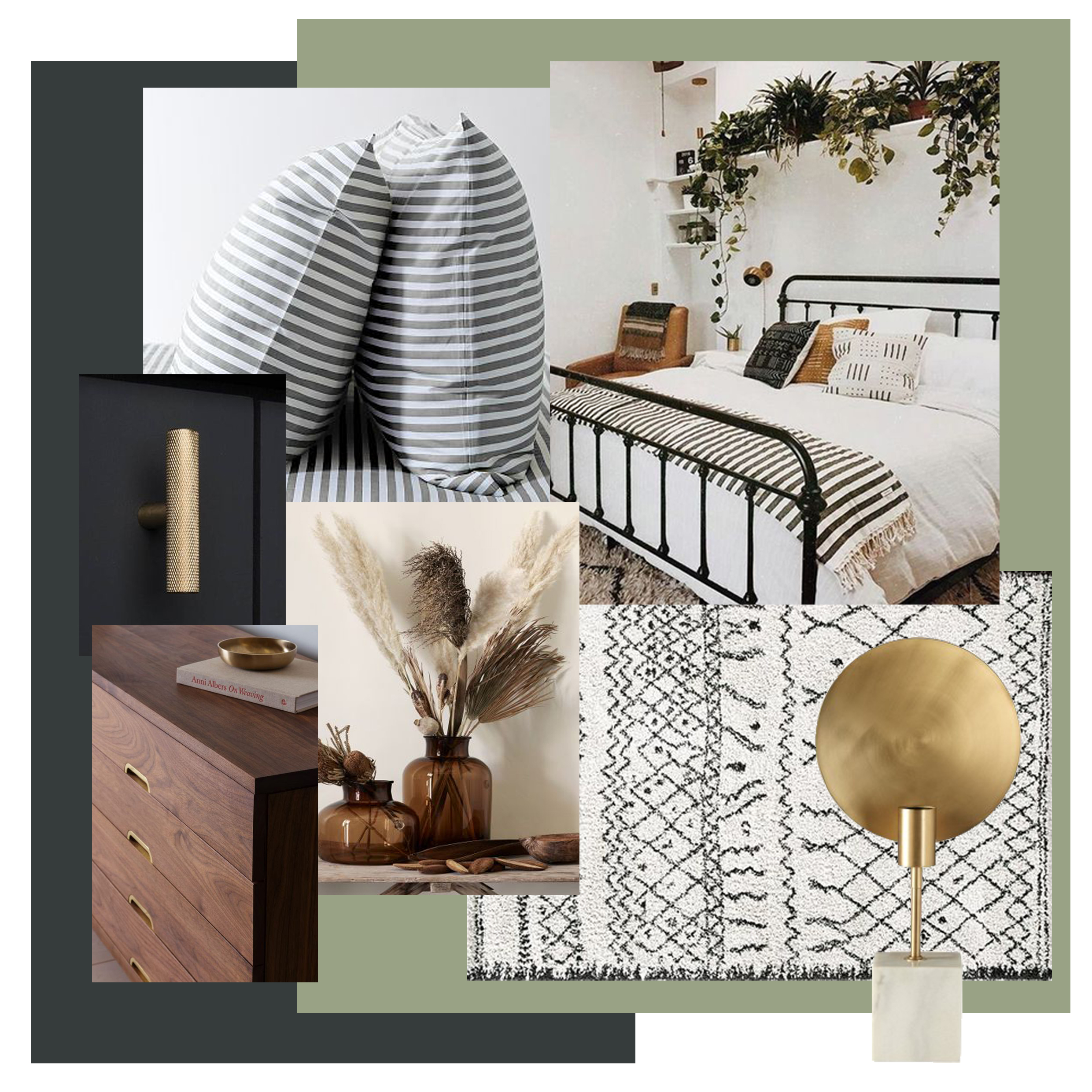 Masterbedroom_Moodboard
