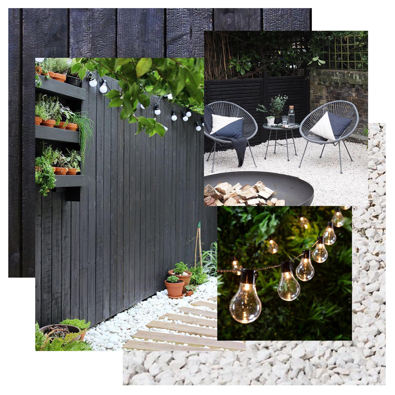 gardenmoodboard