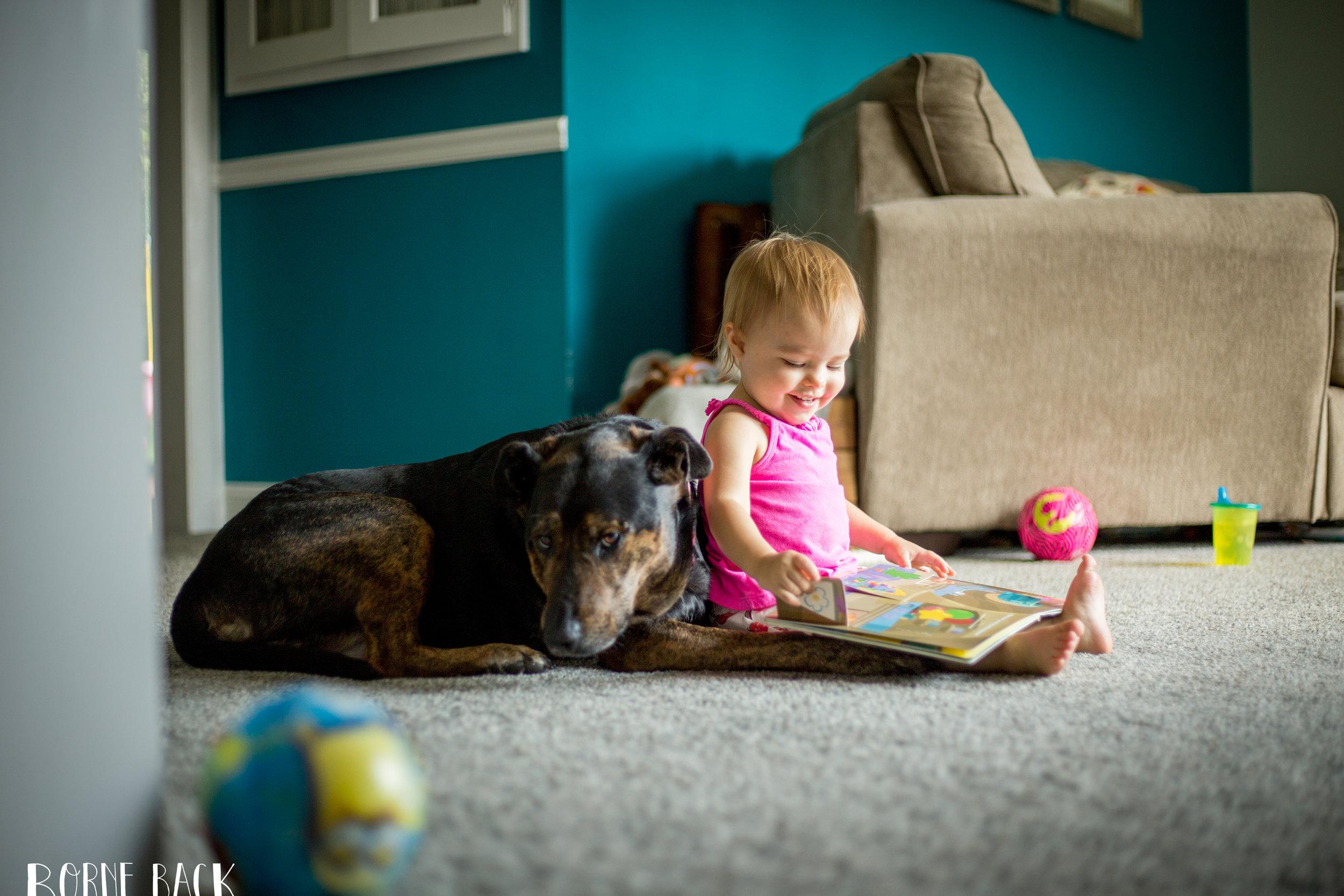 granger documentary storytelling family photographer