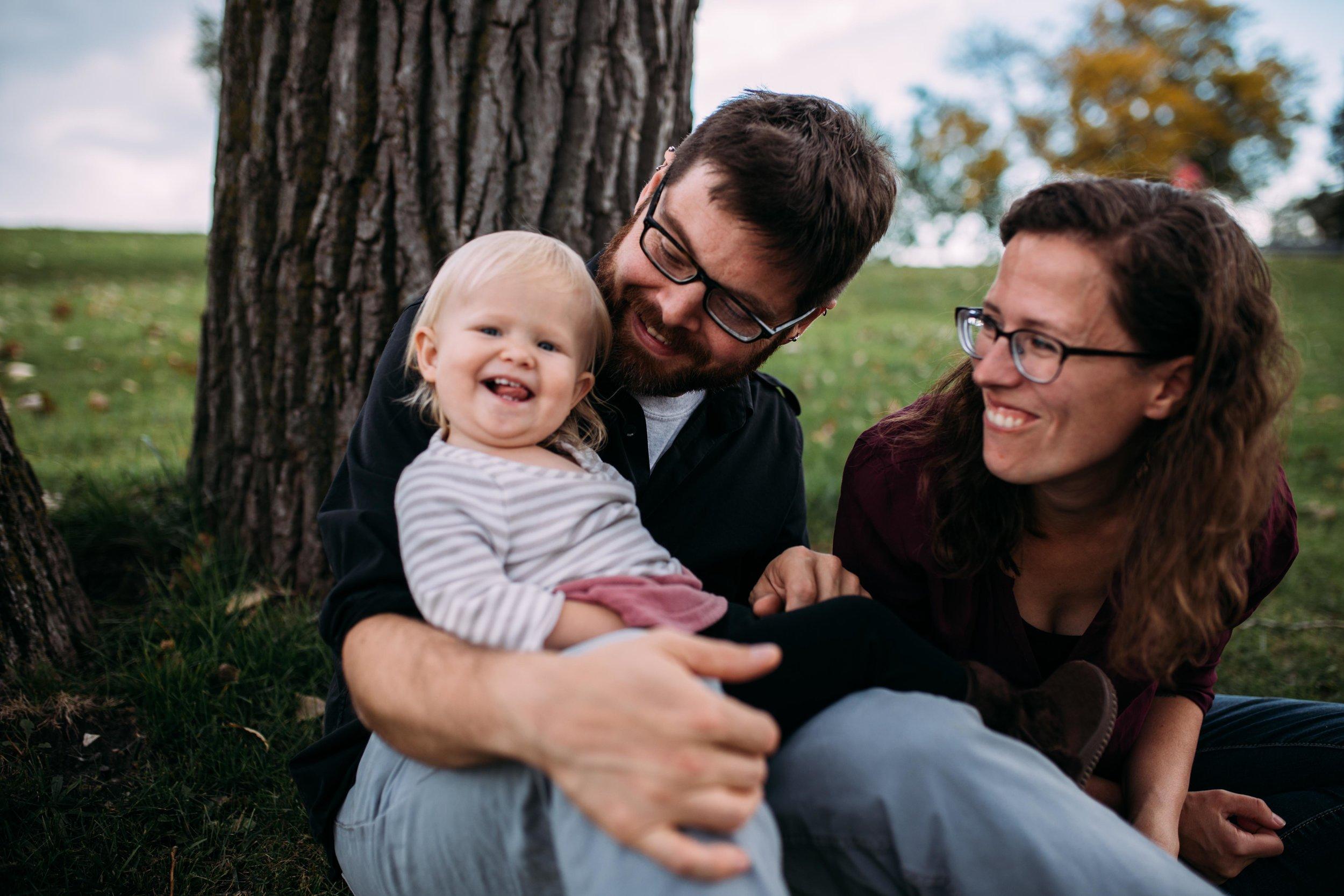 Henecke_Family_038.jpg