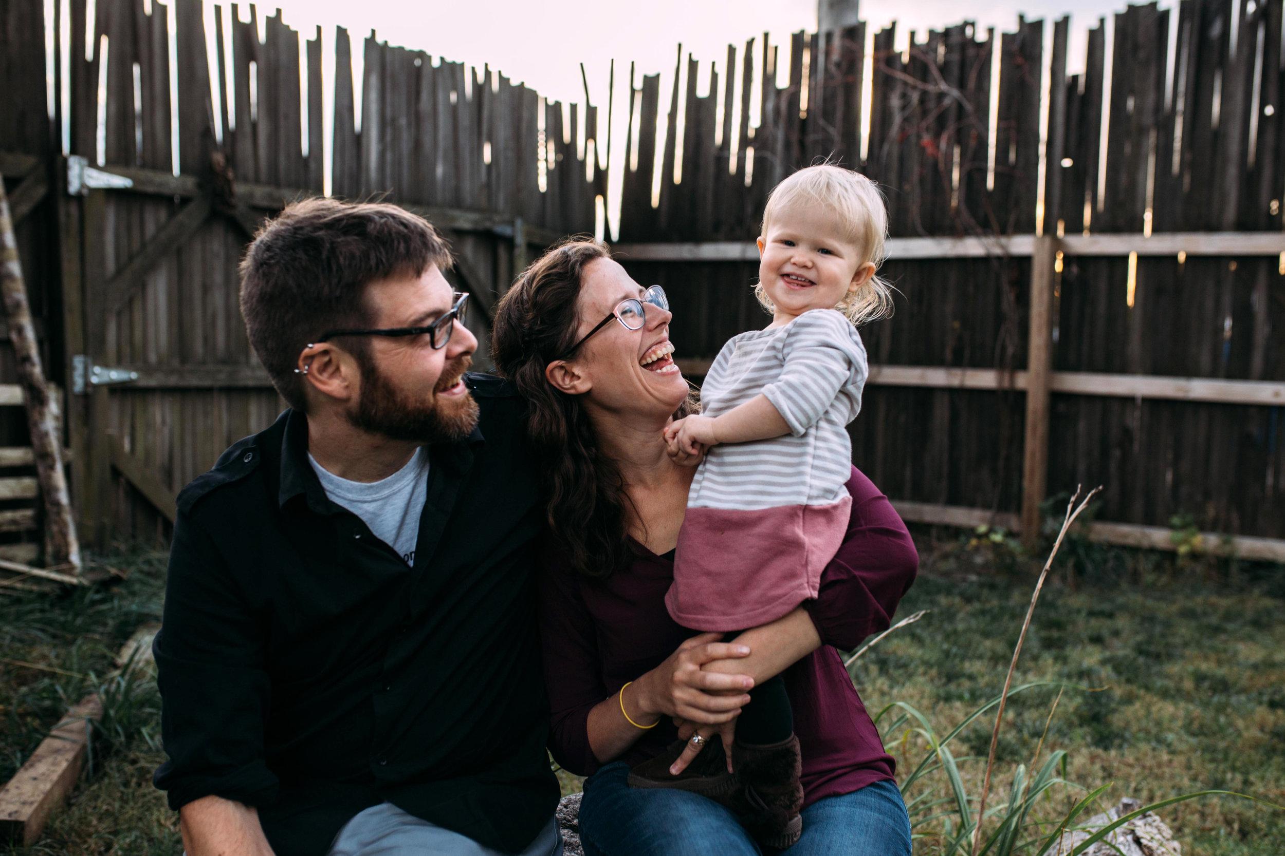Henecke_Family_100.jpg