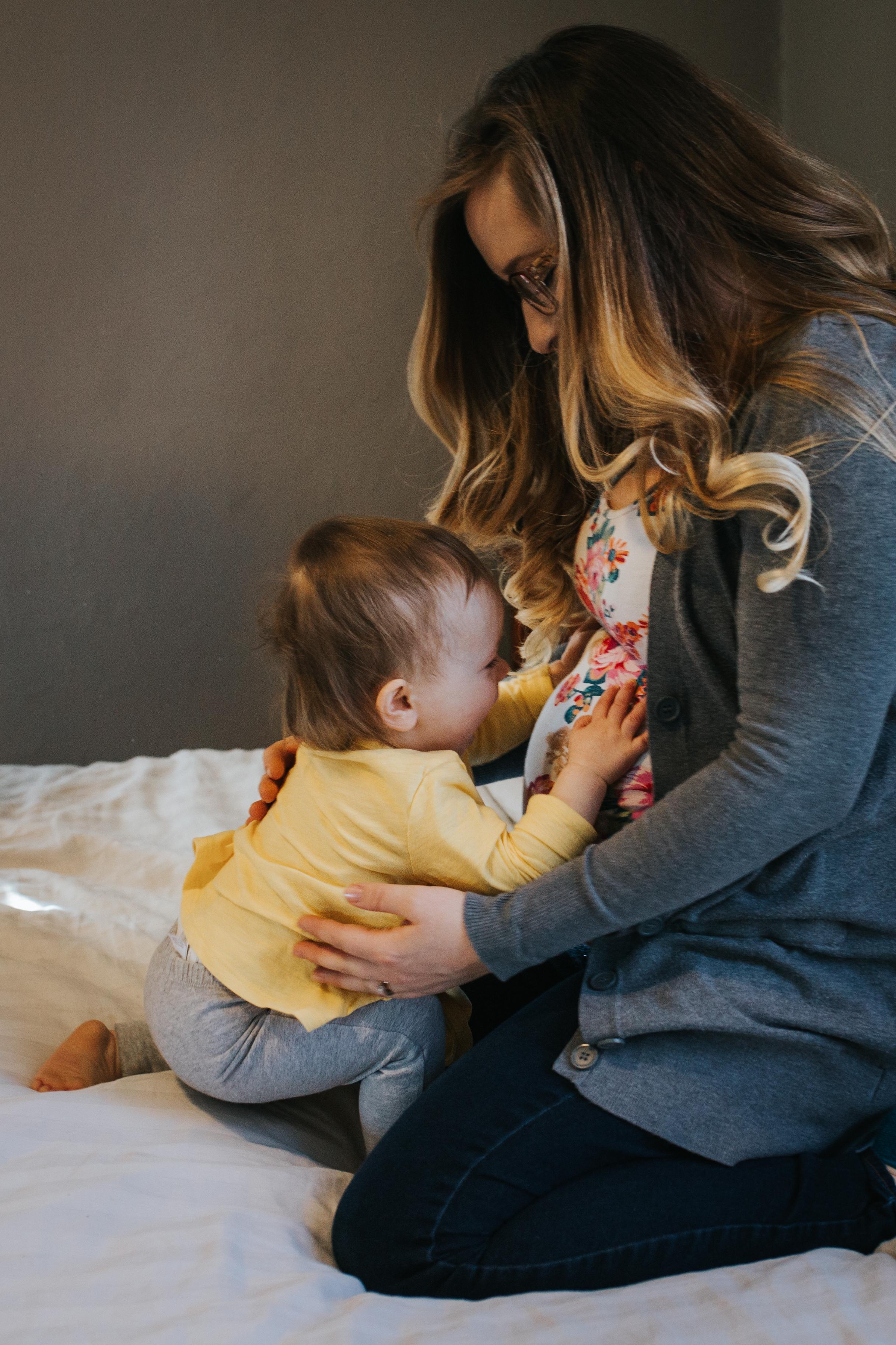 Cunningham_Maternity 080.jpg