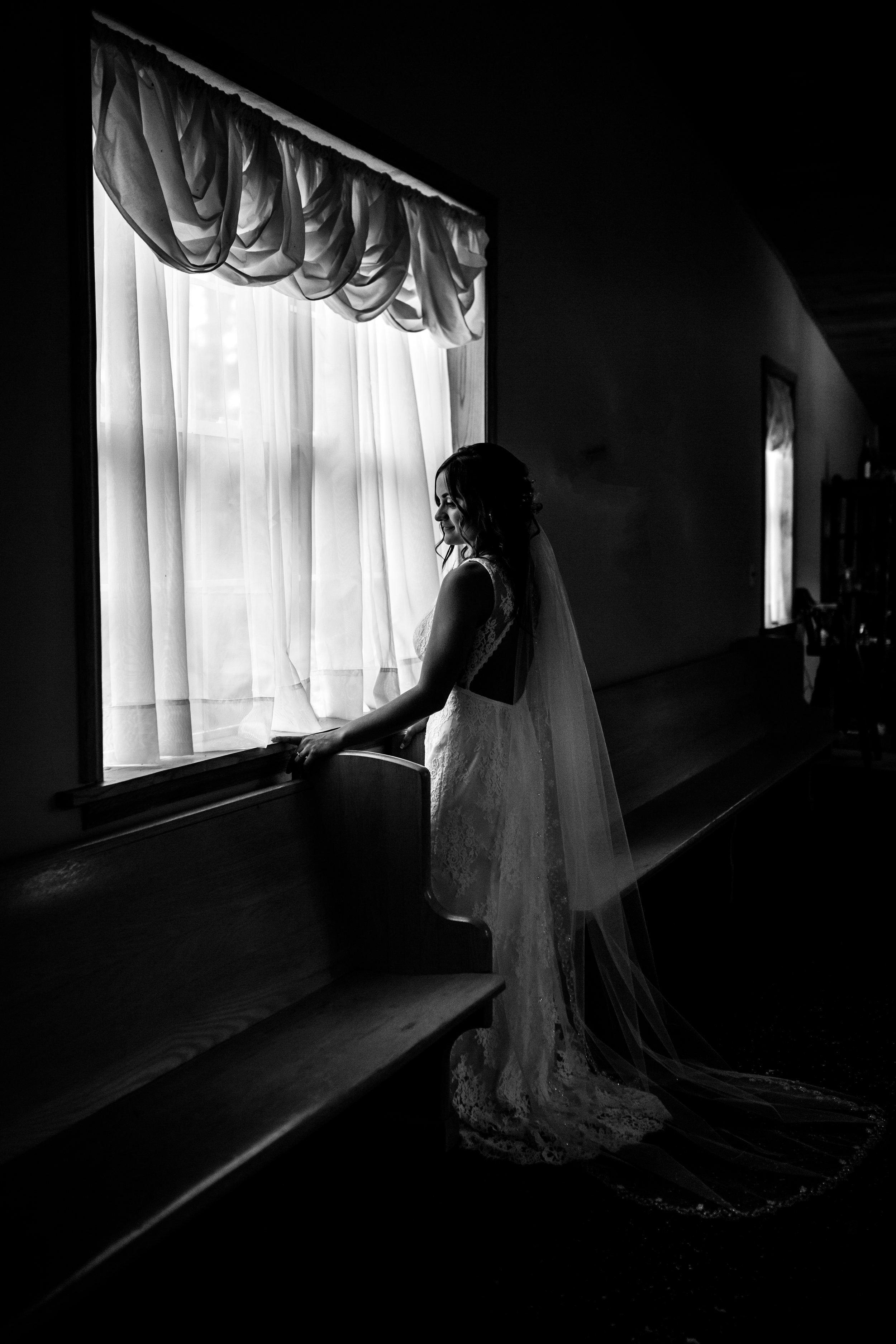 PerkinsWedding-267.jpg