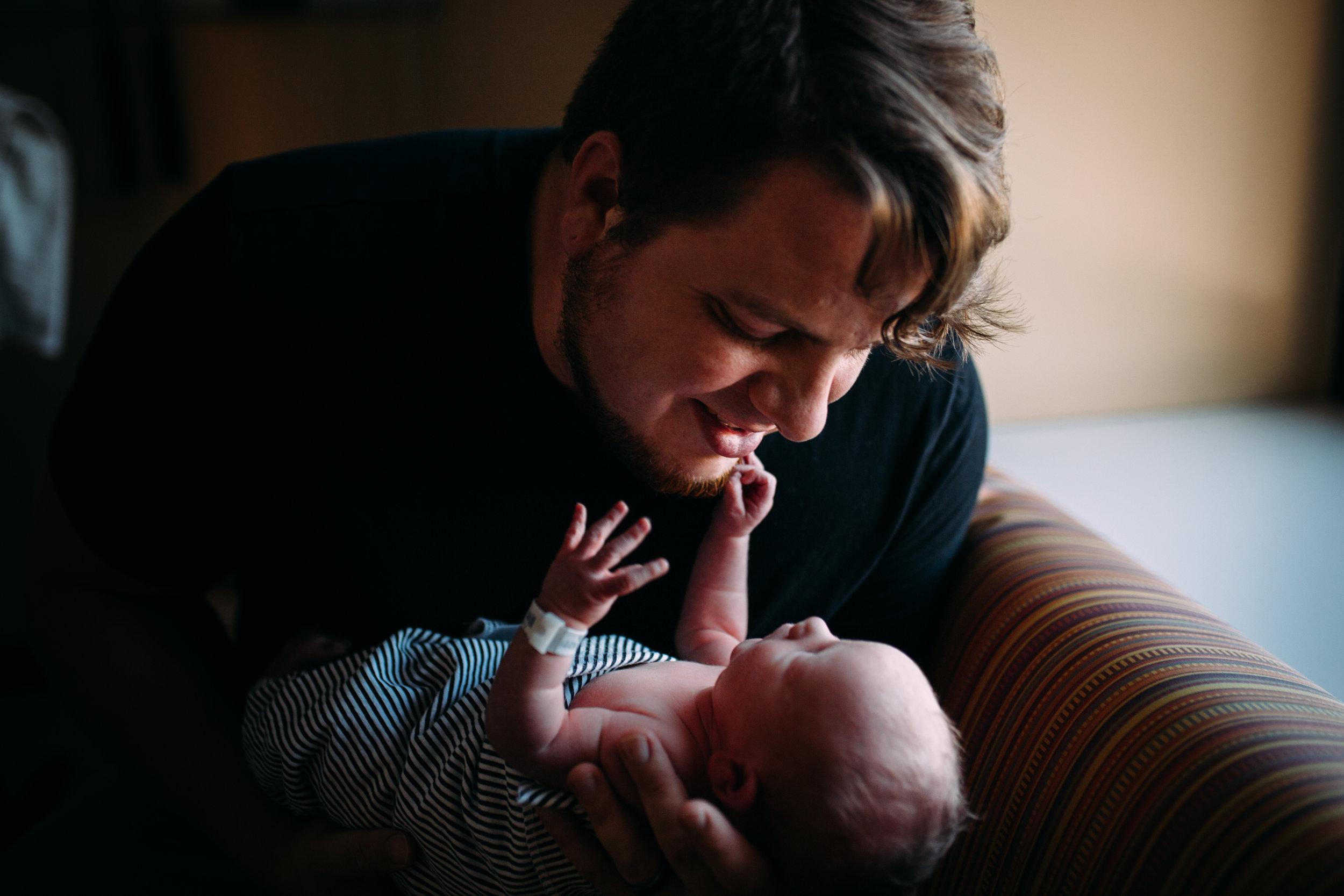 BabyMaxwell_Birth_Newborn-115.jpg