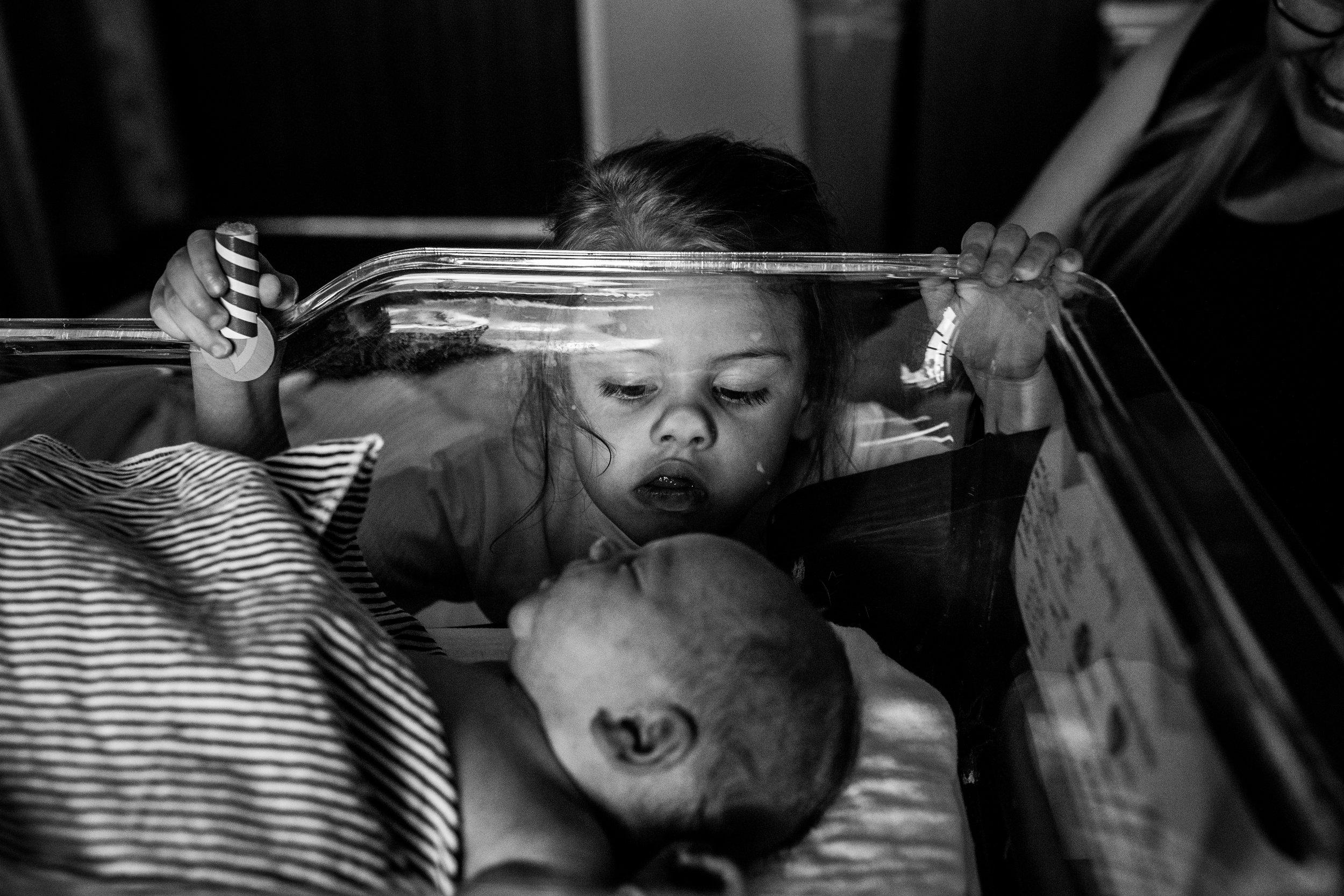 BabyMaxwell_Birth_Newborn-235.jpg