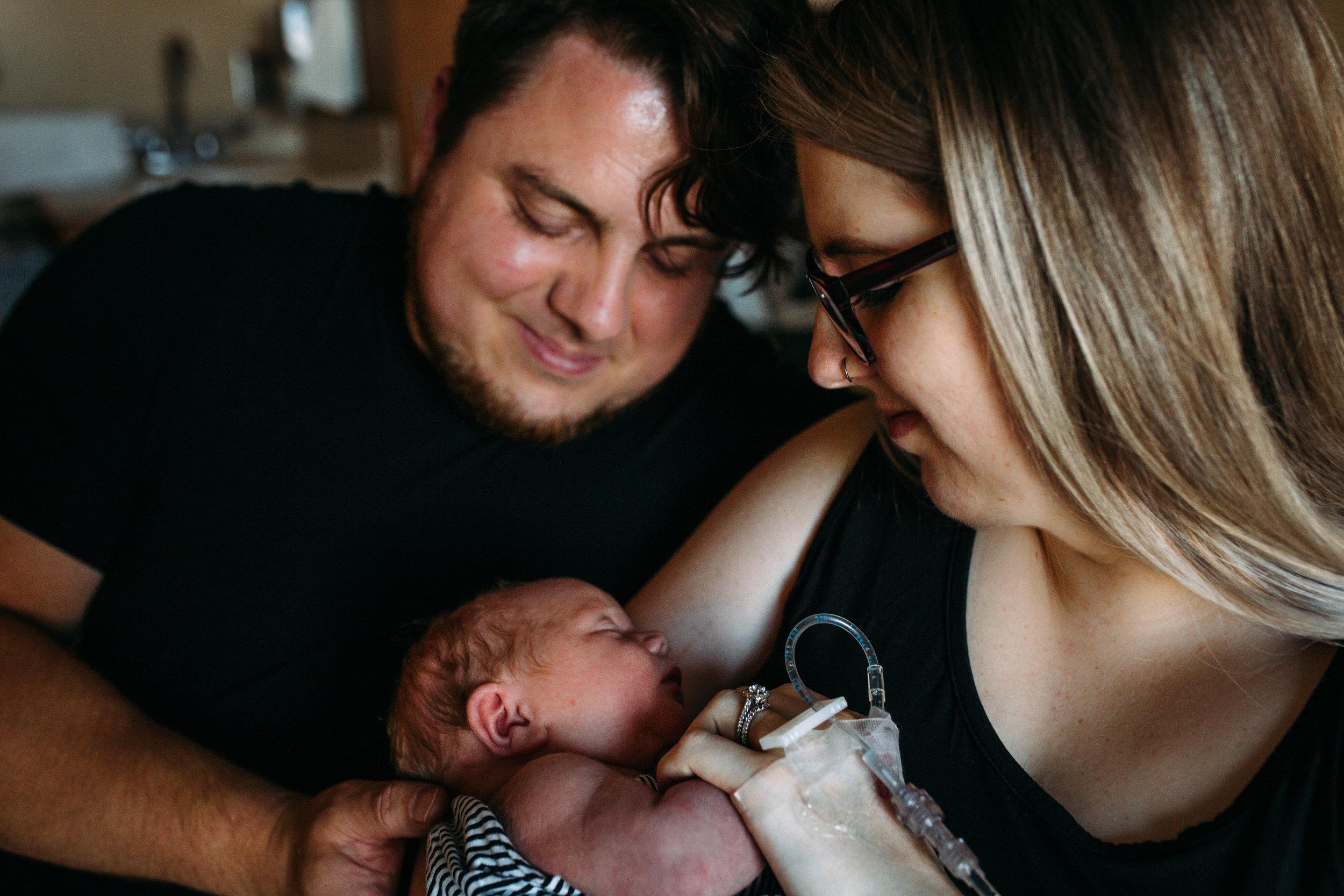 BabyMaxwell_Birth_Newborn-176.jpg