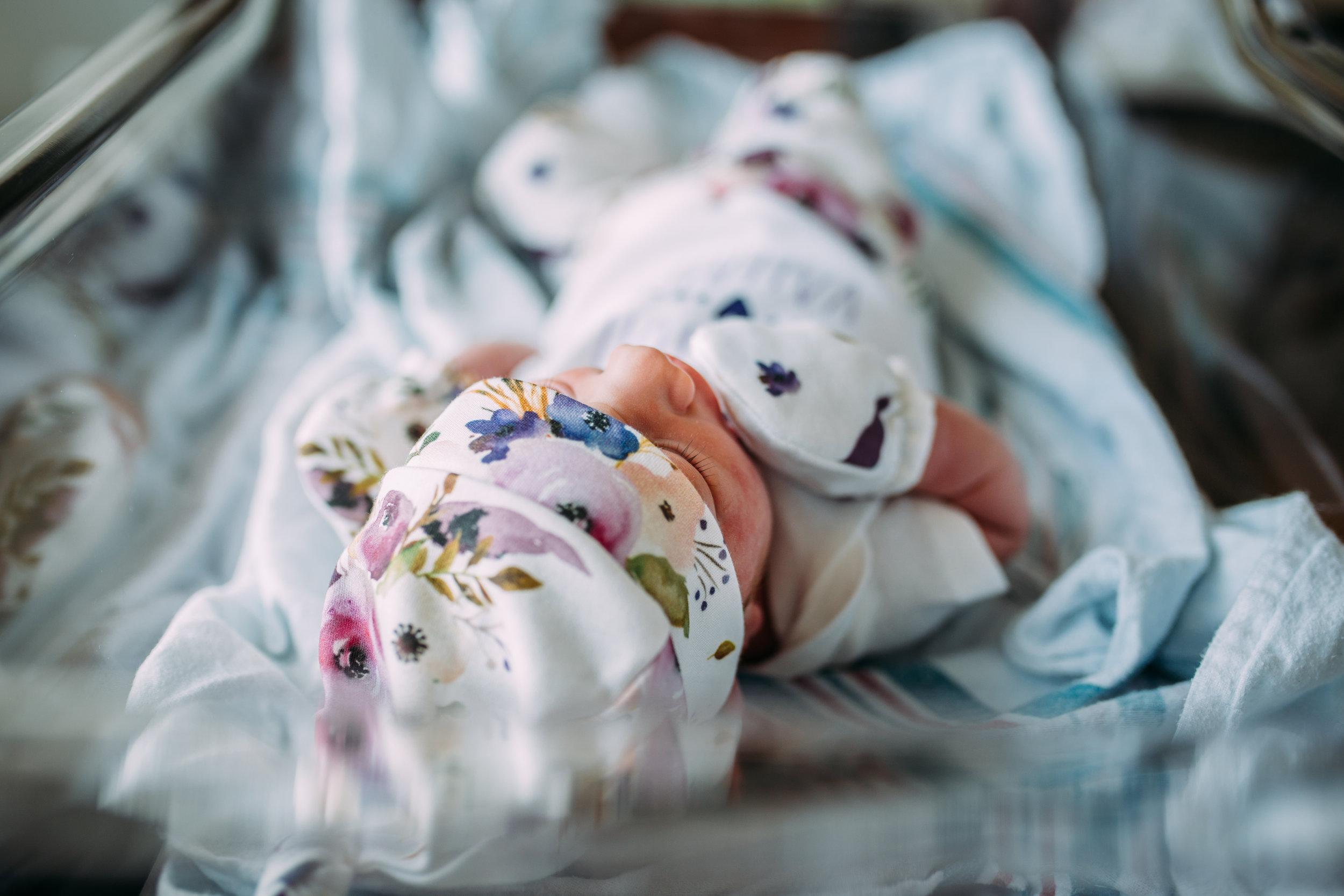 BabyLeighton_Fresh48Newborn-19.jpg