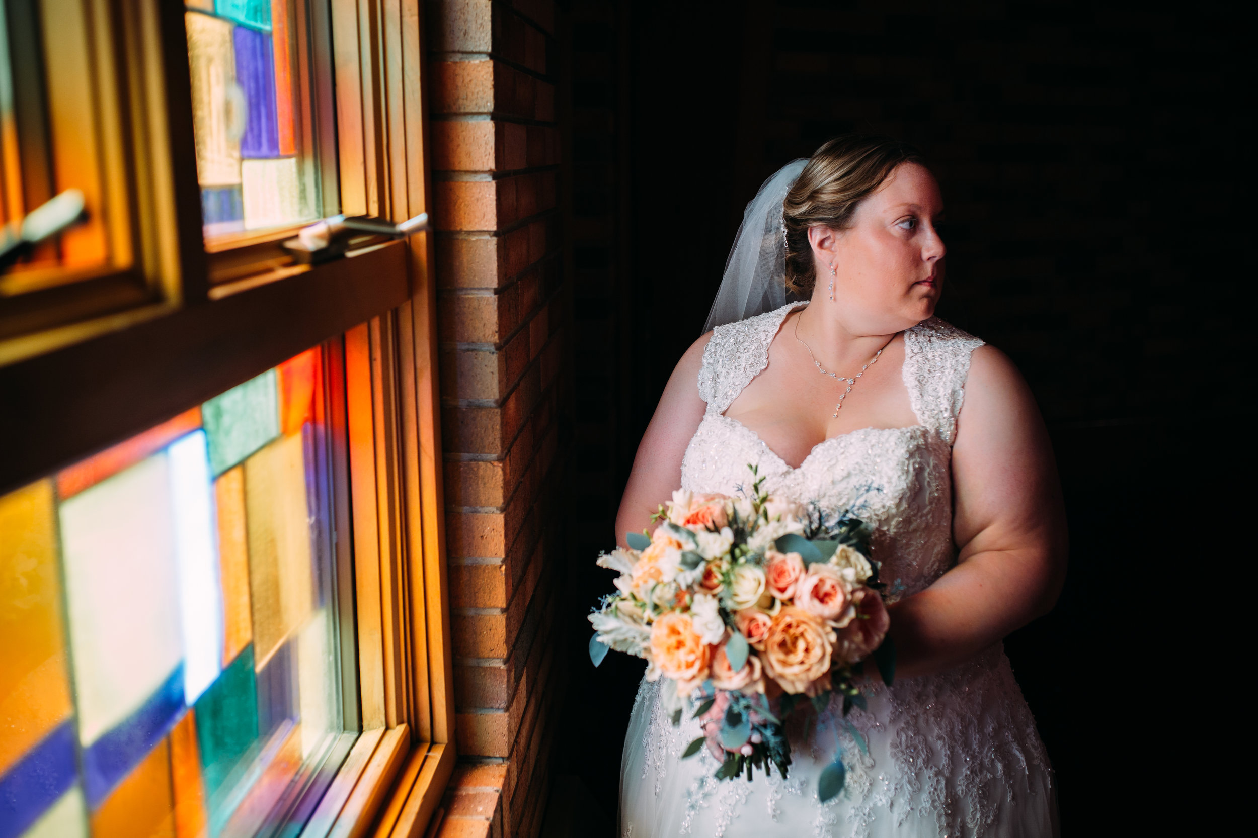 KatieBret_Wedding138.jpg