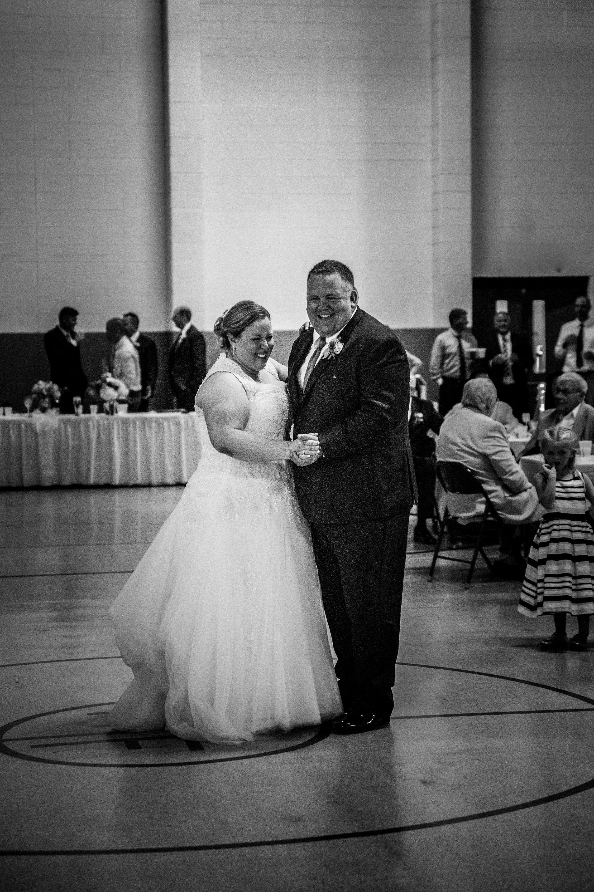 KatieBret_Wedding231.jpg