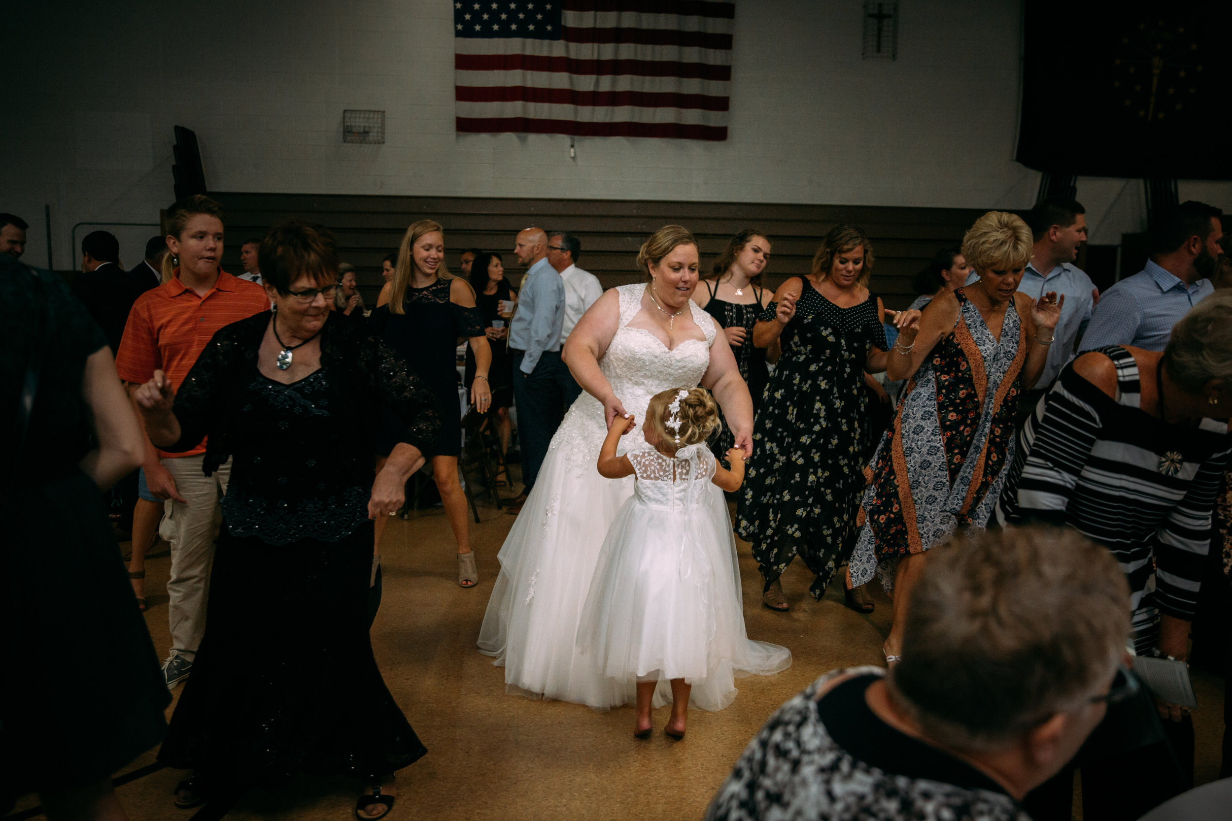 KatieBret_Wedding313.jpg