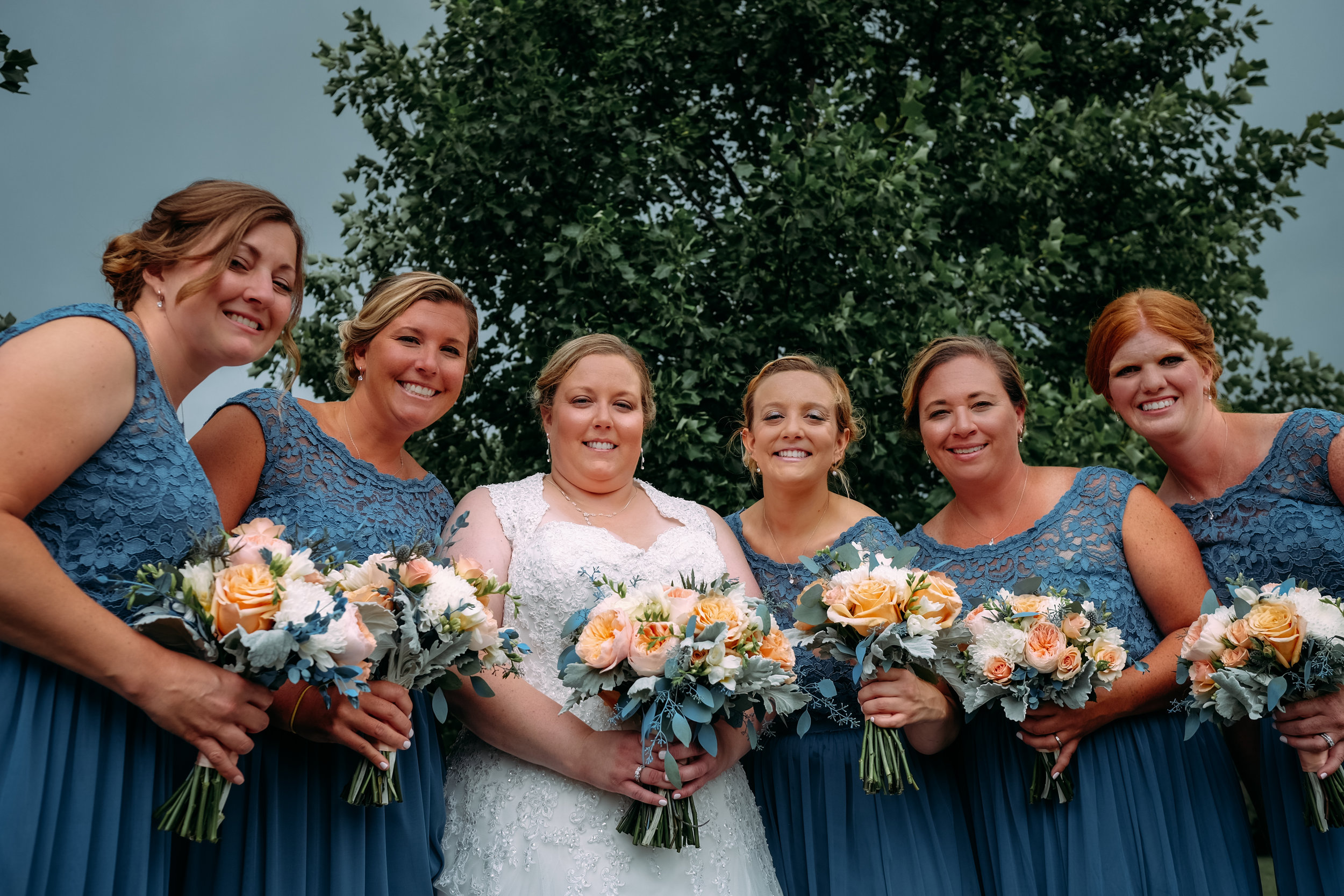 KatieBret_Wedding391.jpg