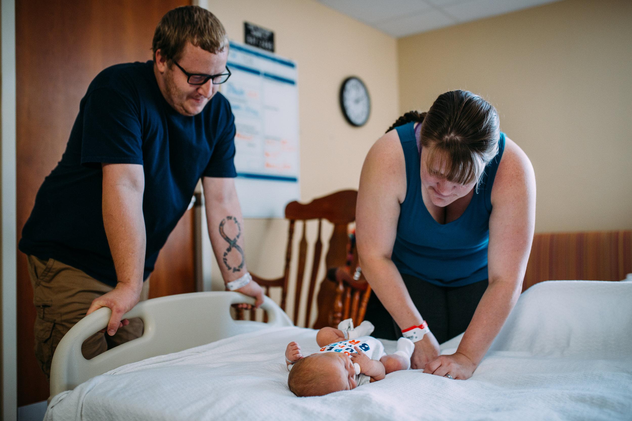 BabyZachary_Birth_Newborn-178.jpg