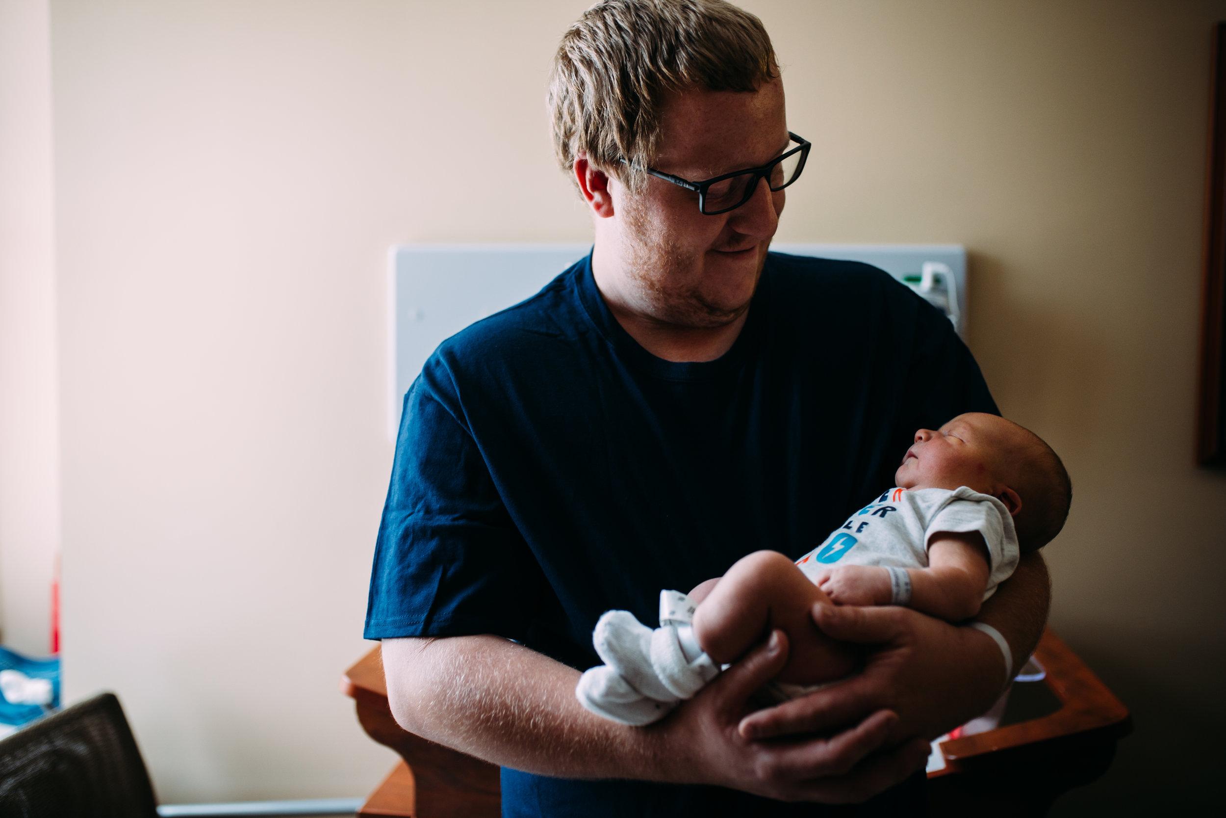 BabyZachary_Birth_Newborn-200.jpg