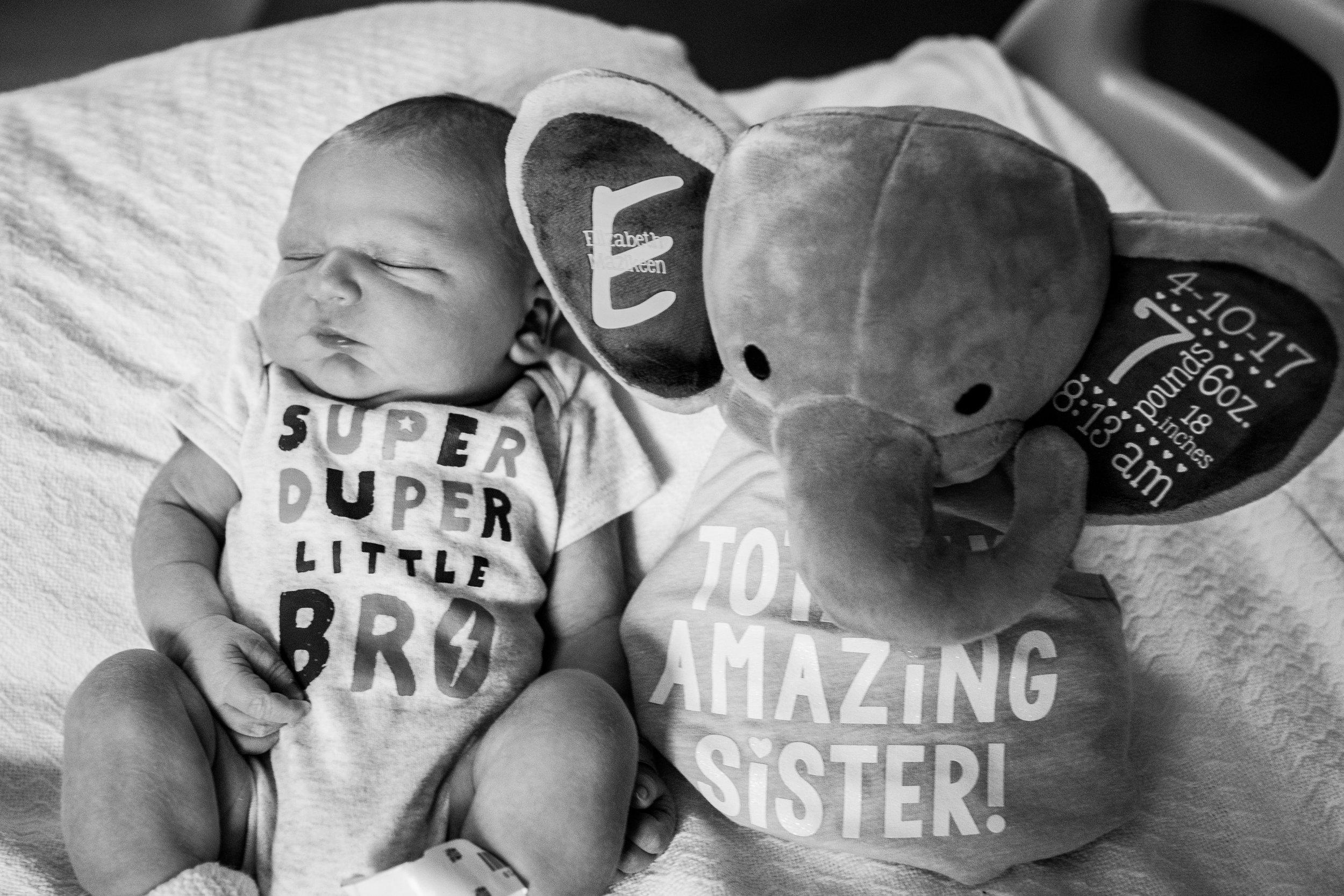 BabyZachary_Birth_Newborn-206.jpg