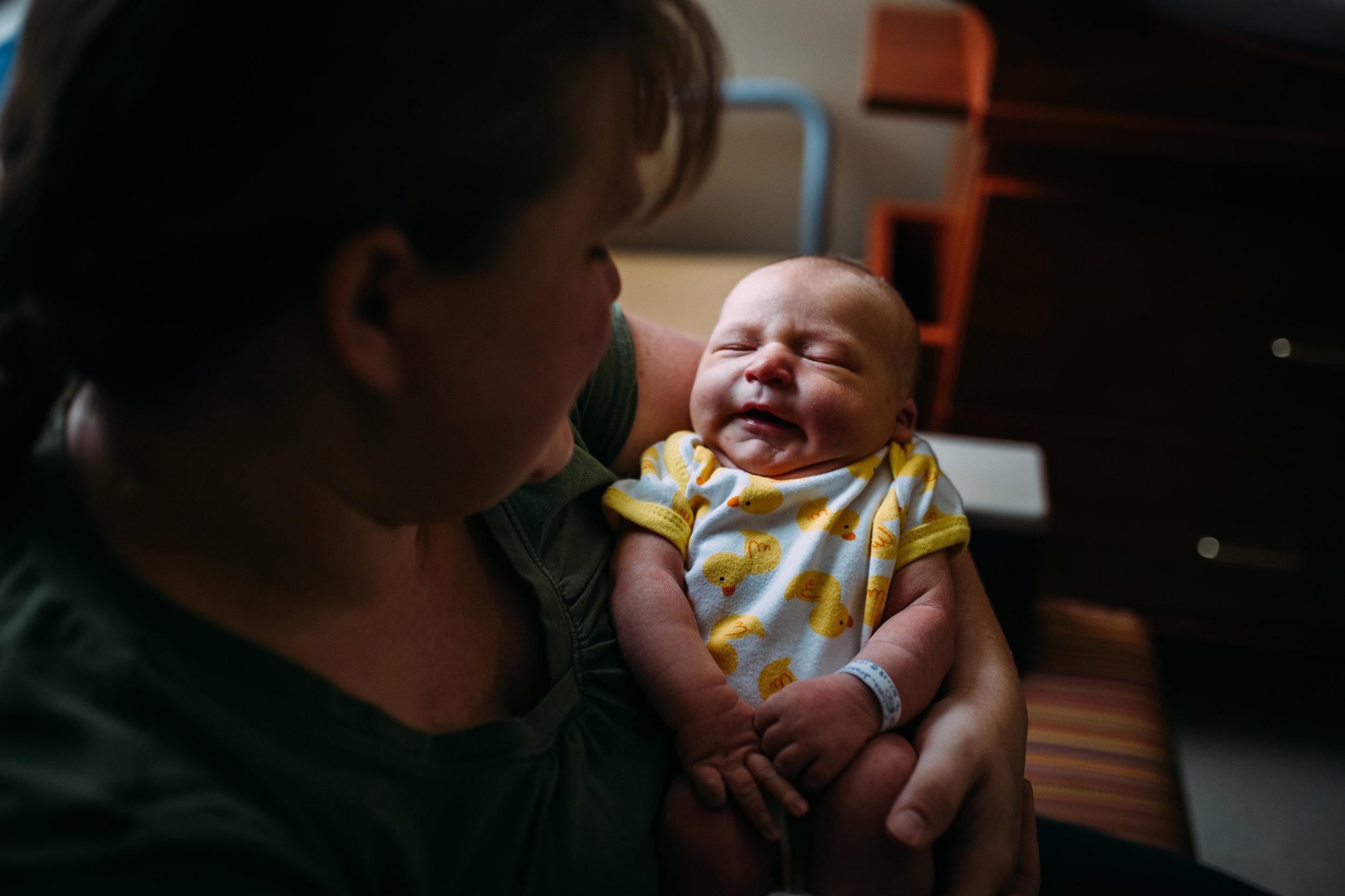 BabyZachary_Birth_Newborn-224.jpg