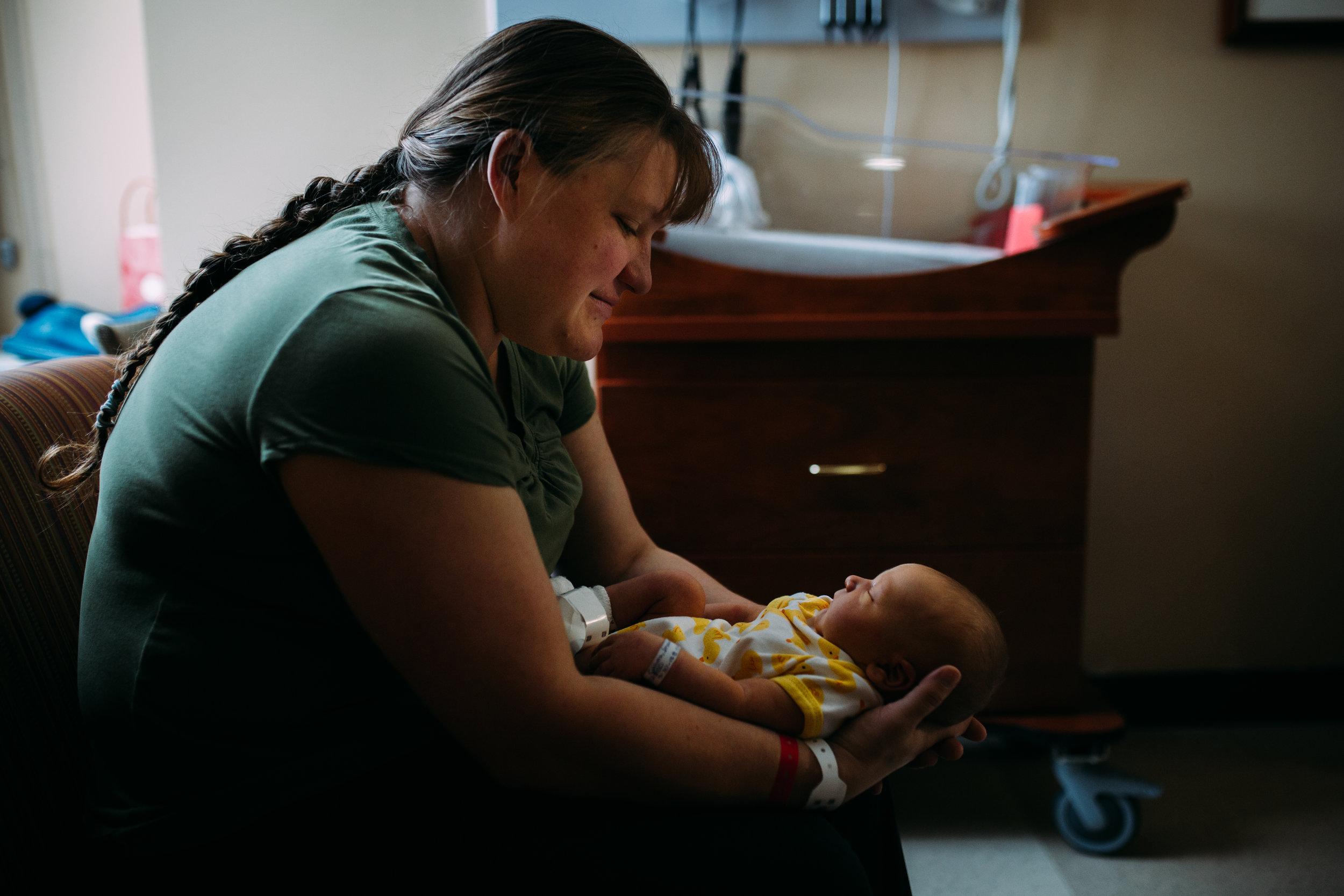 BabyZachary_Birth_Newborn-231.jpg