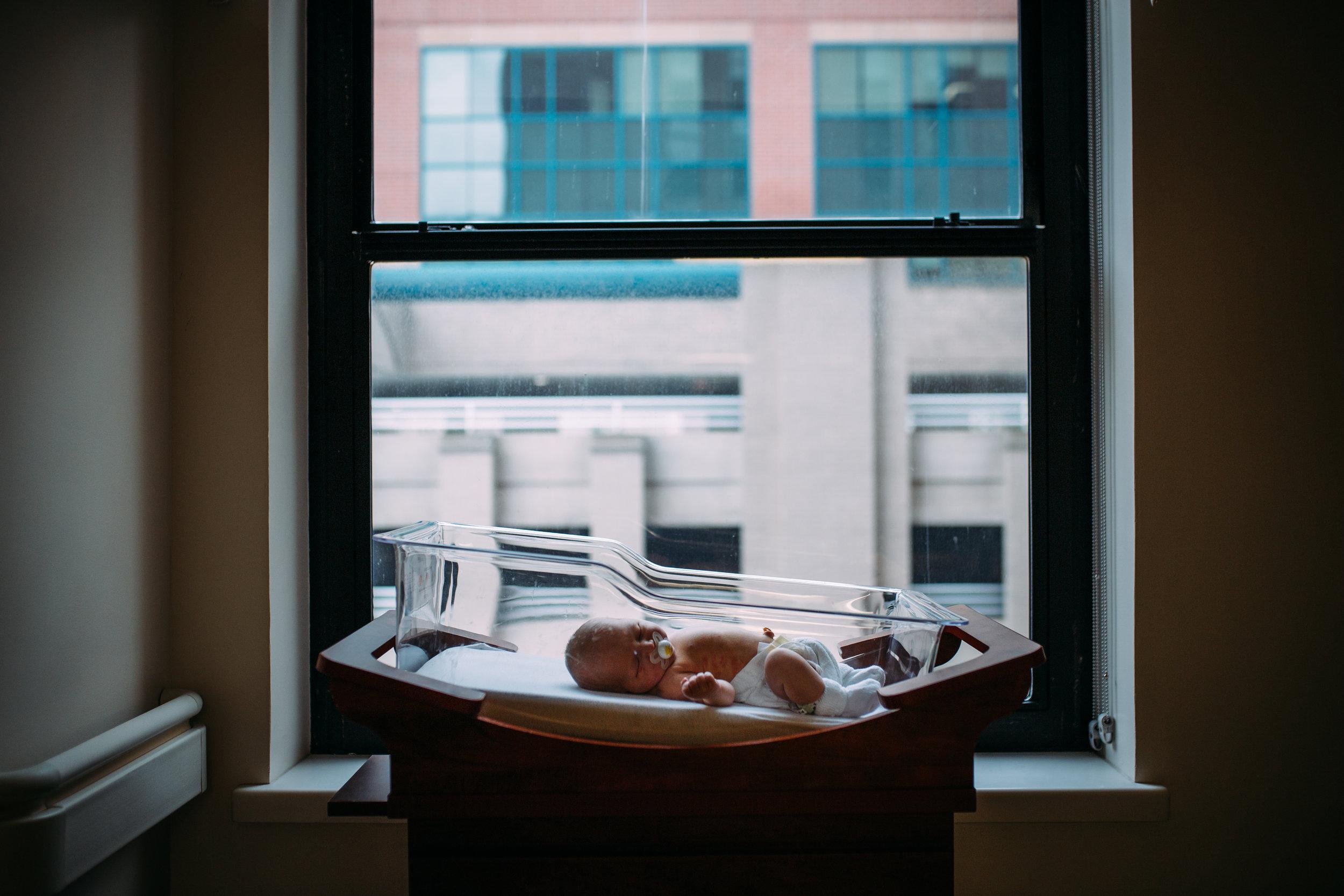 BabyZachary_Birth_Newborn-262.jpg