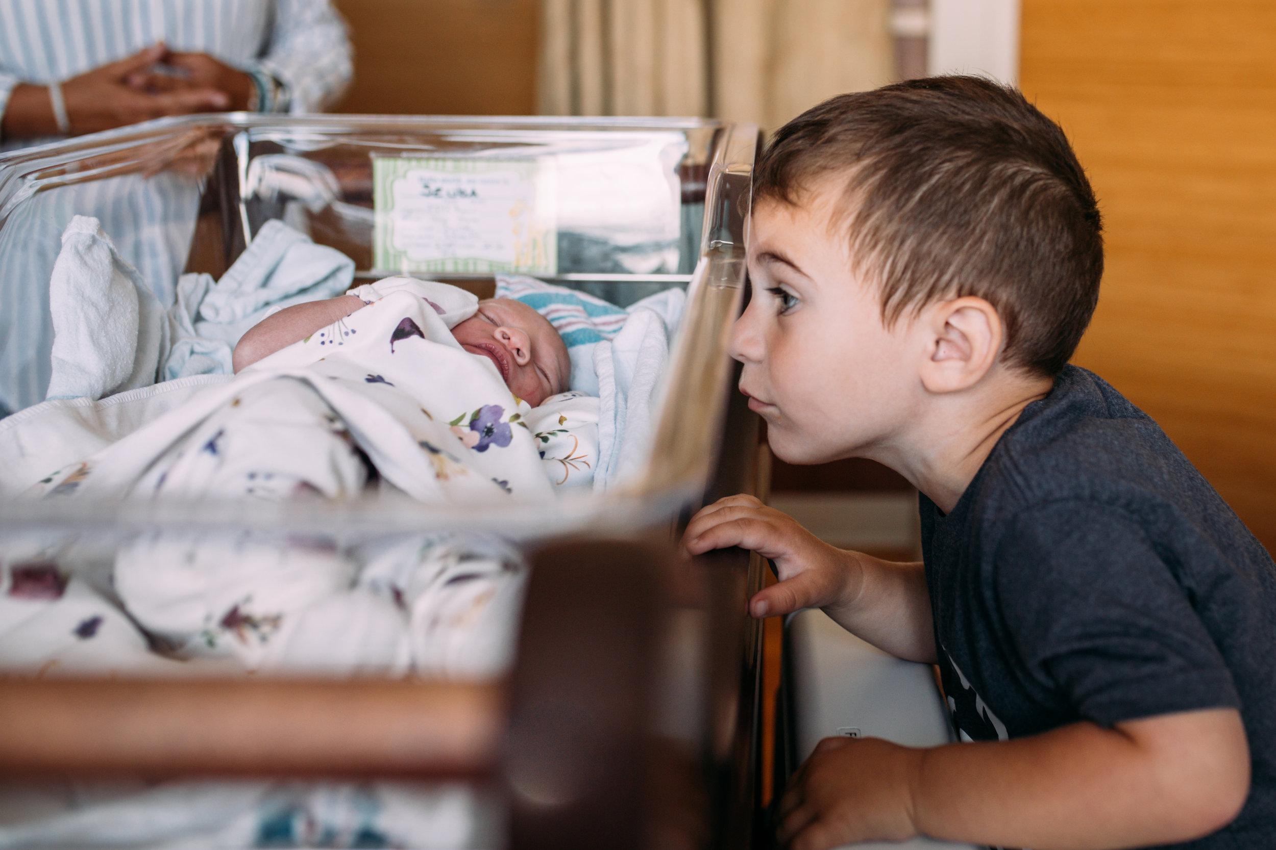 BabyLeighton_Fresh48Newborn-173.jpg