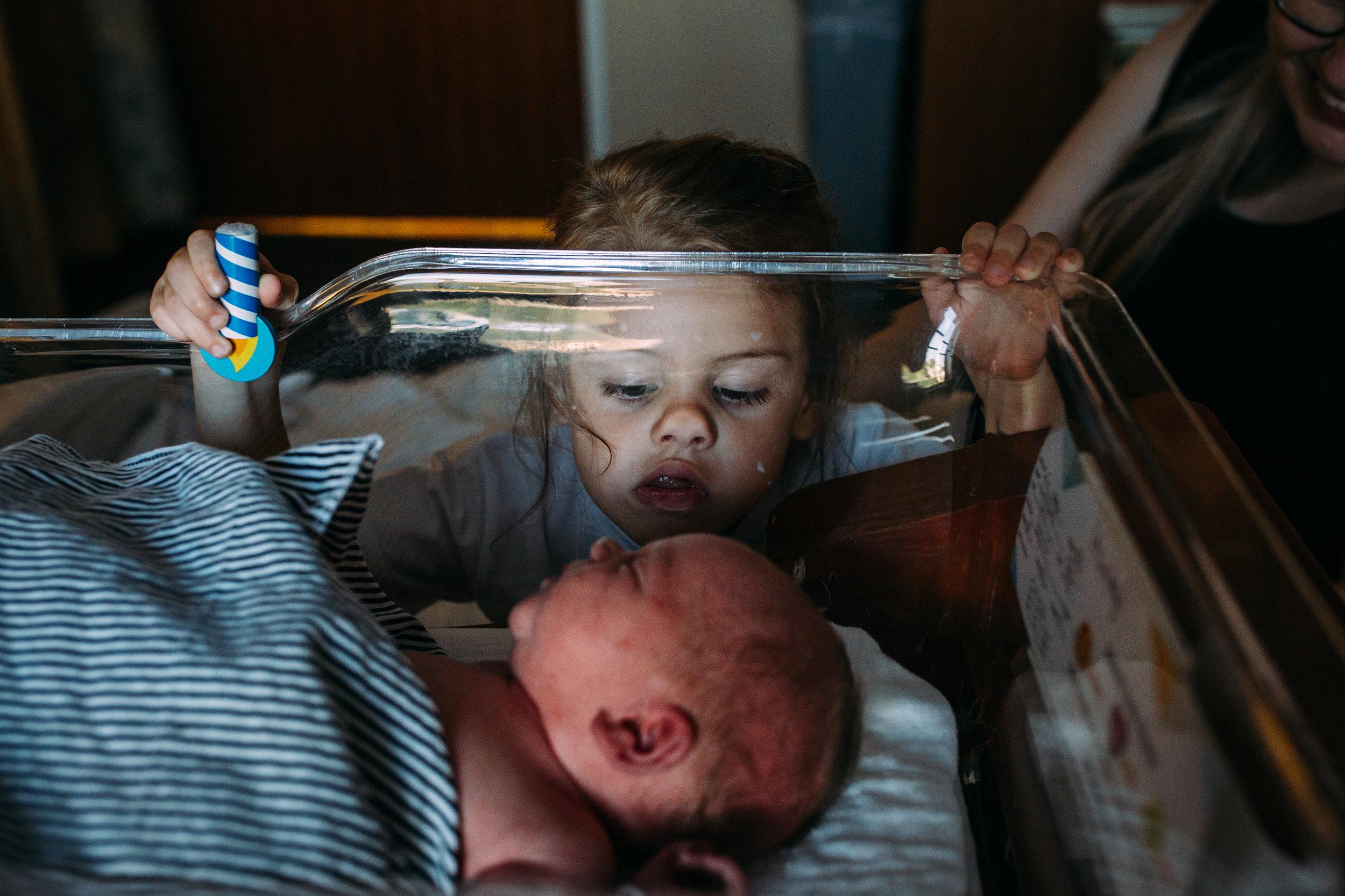 BabyMaxwell_Birth_Newborn-234.jpg