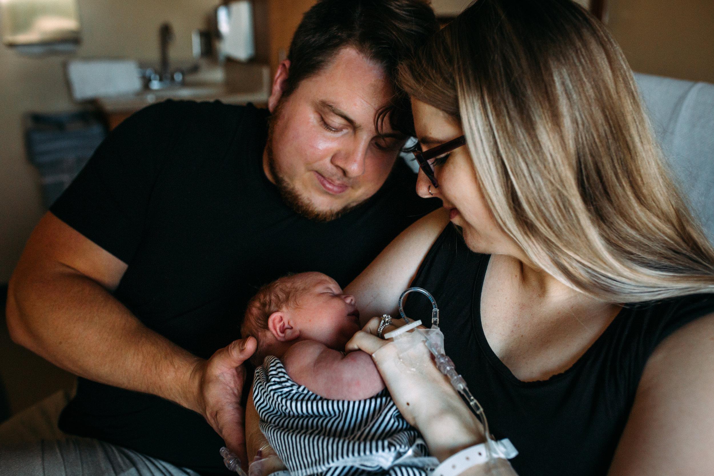 BabyMaxwell_Birth_Newborn-174.jpg