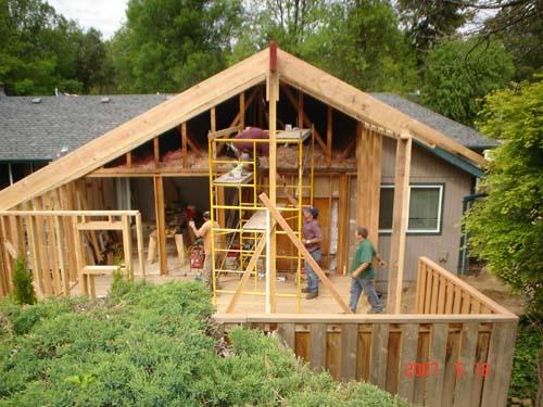home-remodeling-portland.jpg