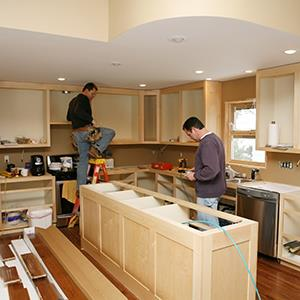 Home-Remodeling-Tips-Getting-Started.jpg