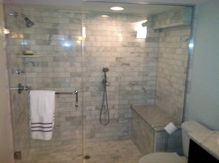 top-design-bathroom-remodel-ideas-tile-withoutupscale-wheaton-bathroom-remodeling-meeder.jpg