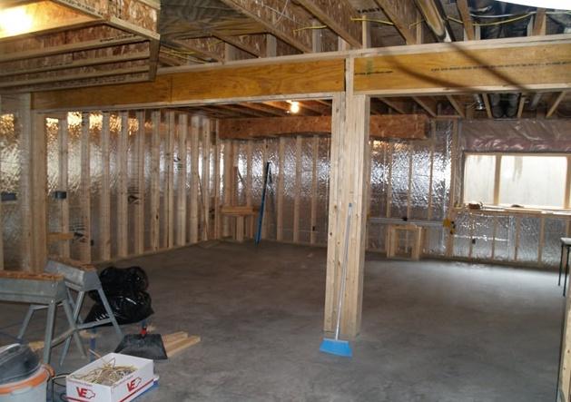 basement-remodel-mn-001.jpg