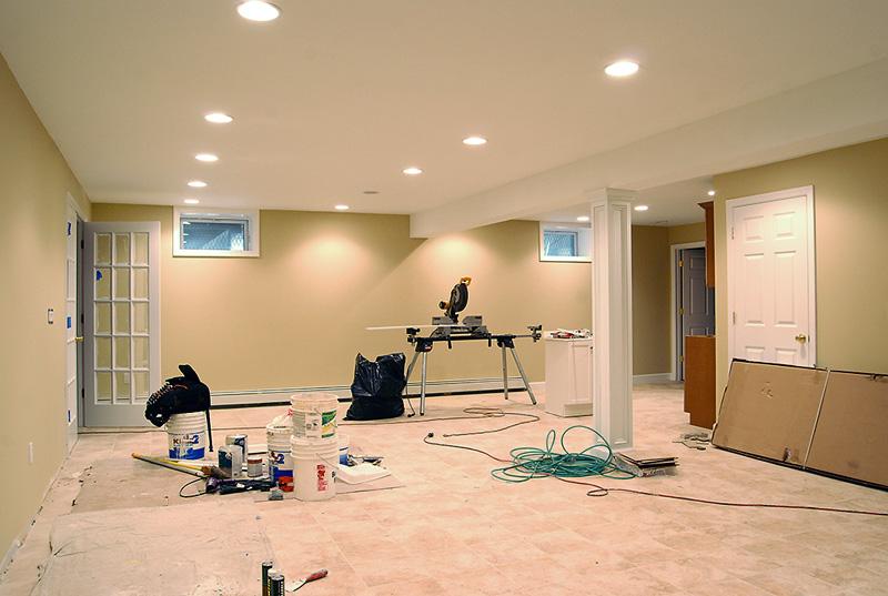 basement-remodel-montville-nj-03.jpg