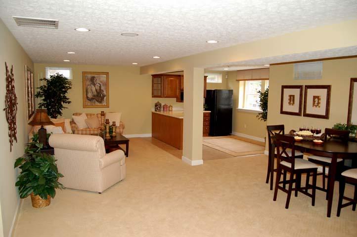 basement-remodeling-design.jpg