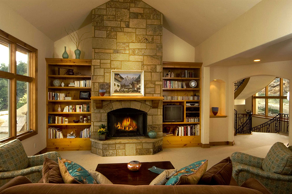 Modern-And-Traditional-Fireplace-Design-Ideas-3.jpg