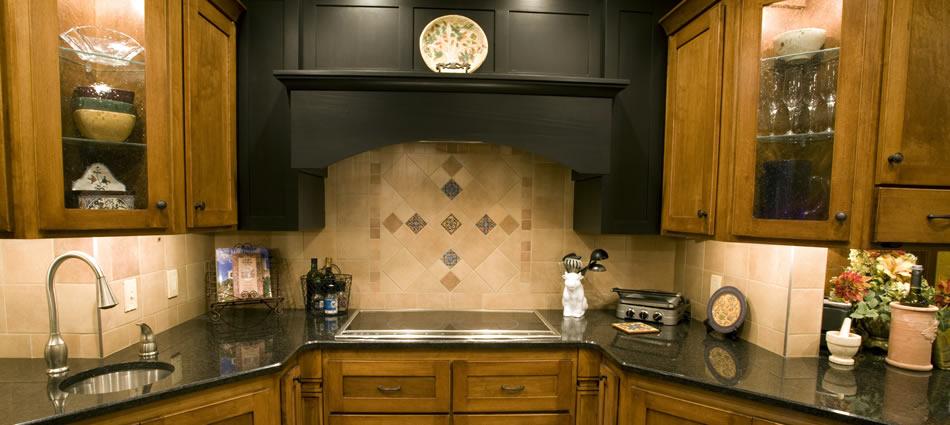 remodel_kitchen_cabinet_springfield_mo.jpg
