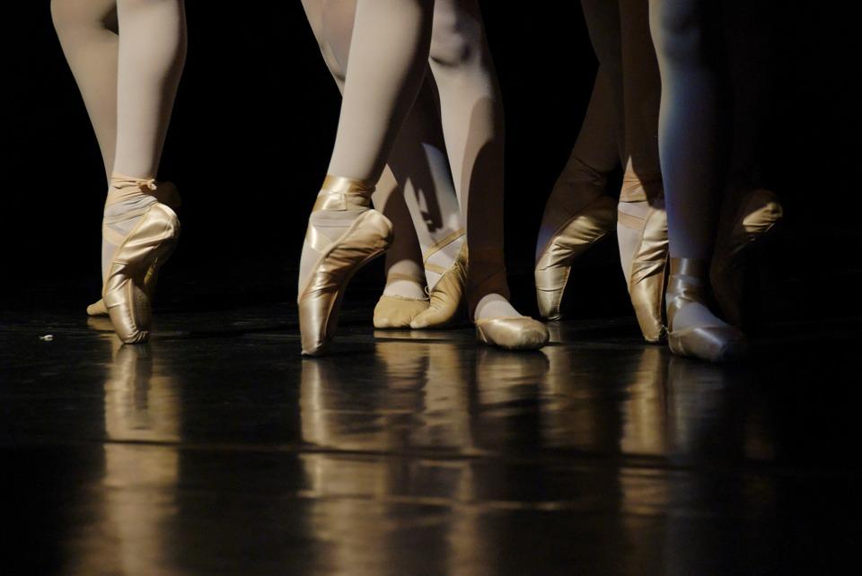 ballet-335493_960_720.jpg