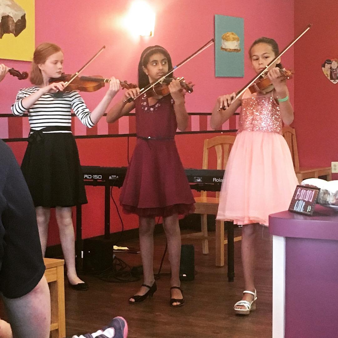 summer recital 1.JPG