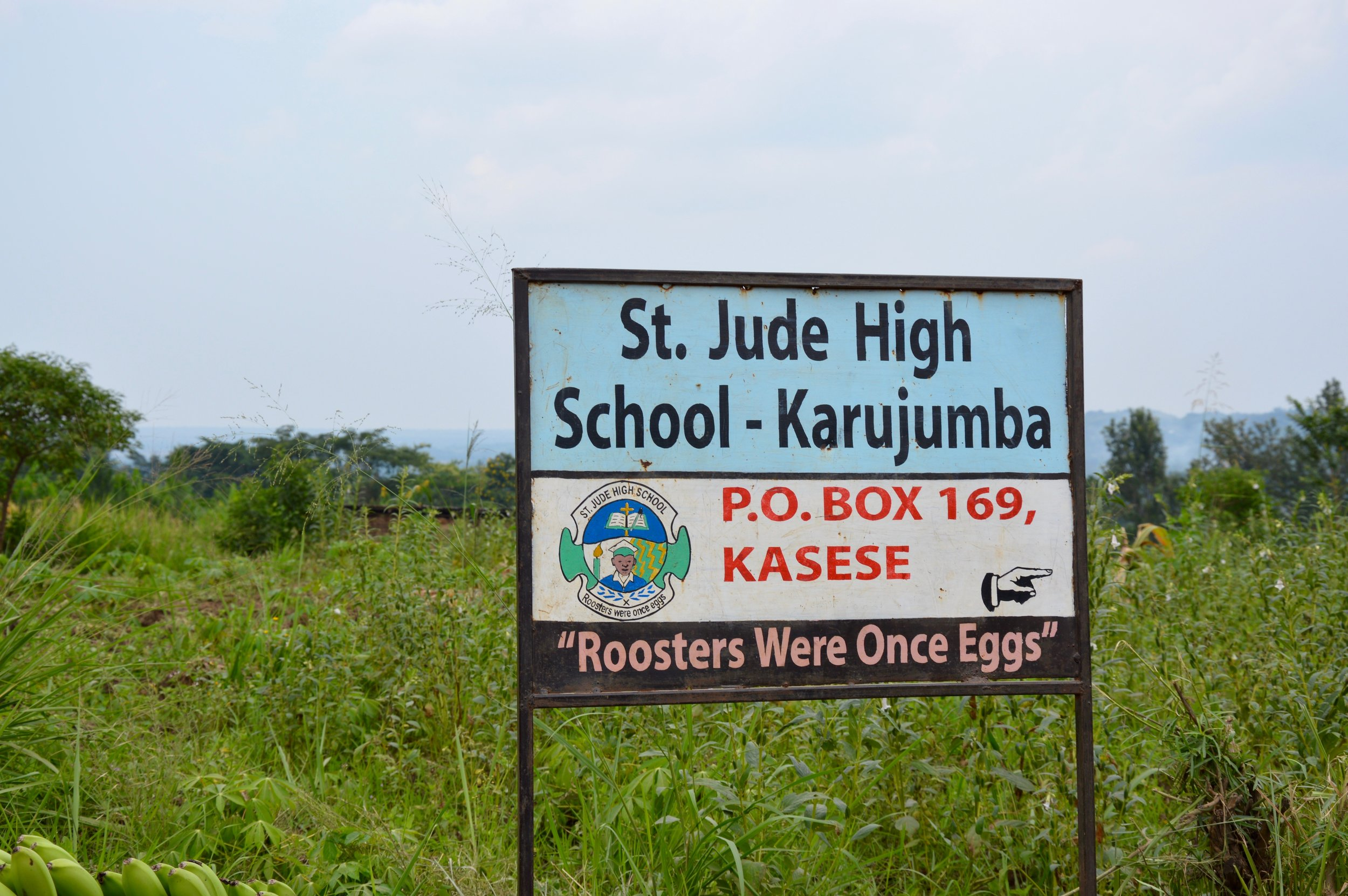 1 St. Jude High School (1).jpg