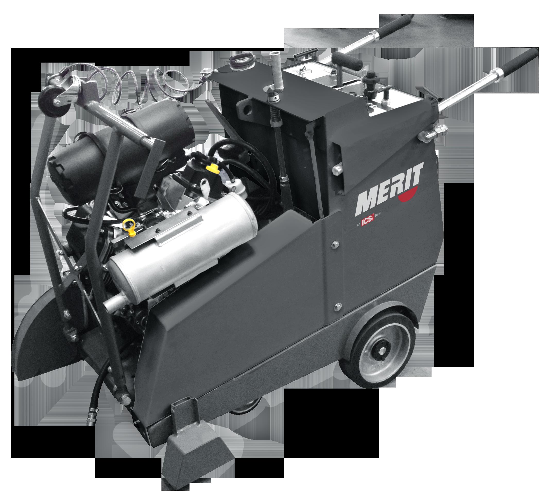 M300-27HP-G