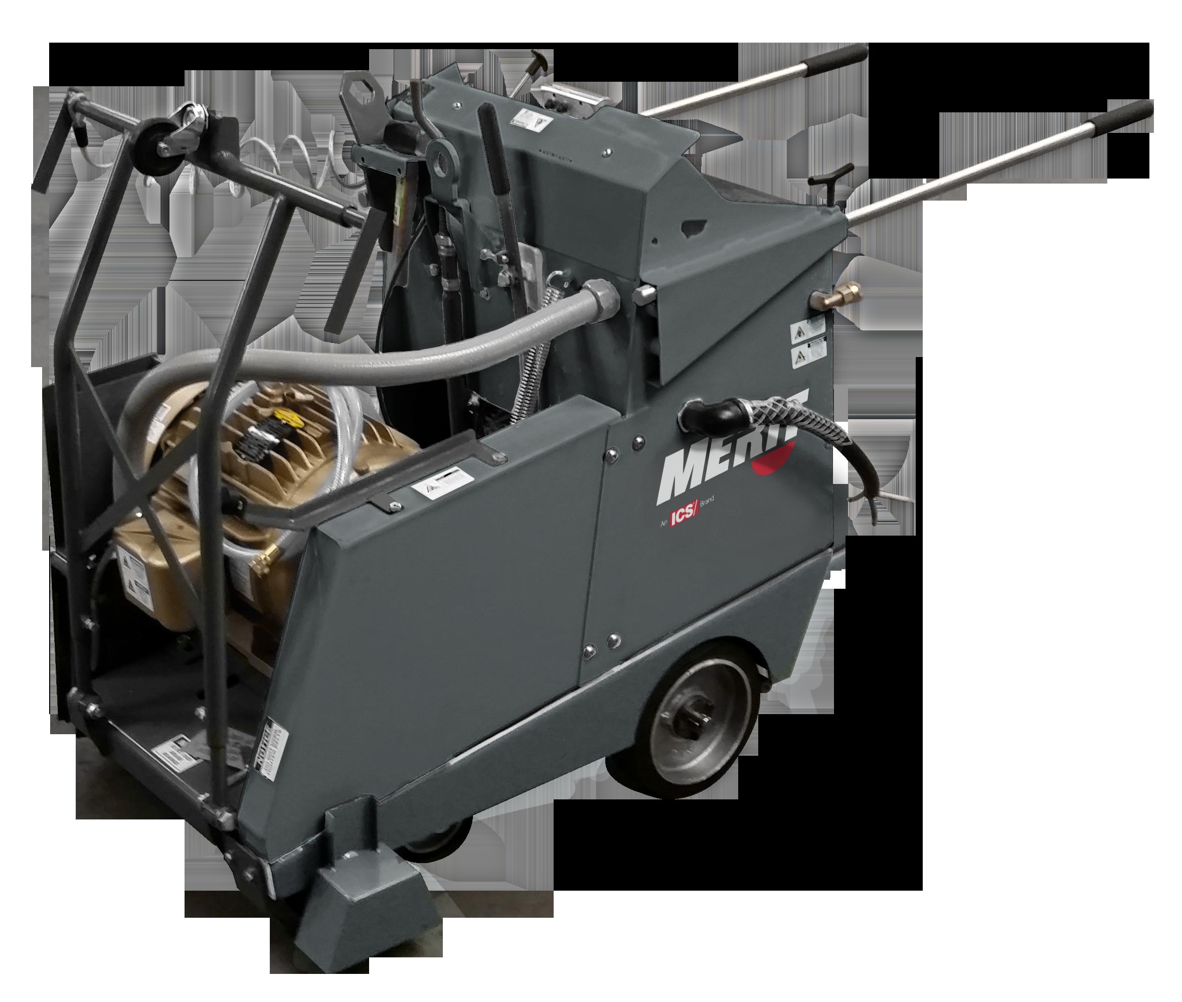 M350-20HP-E