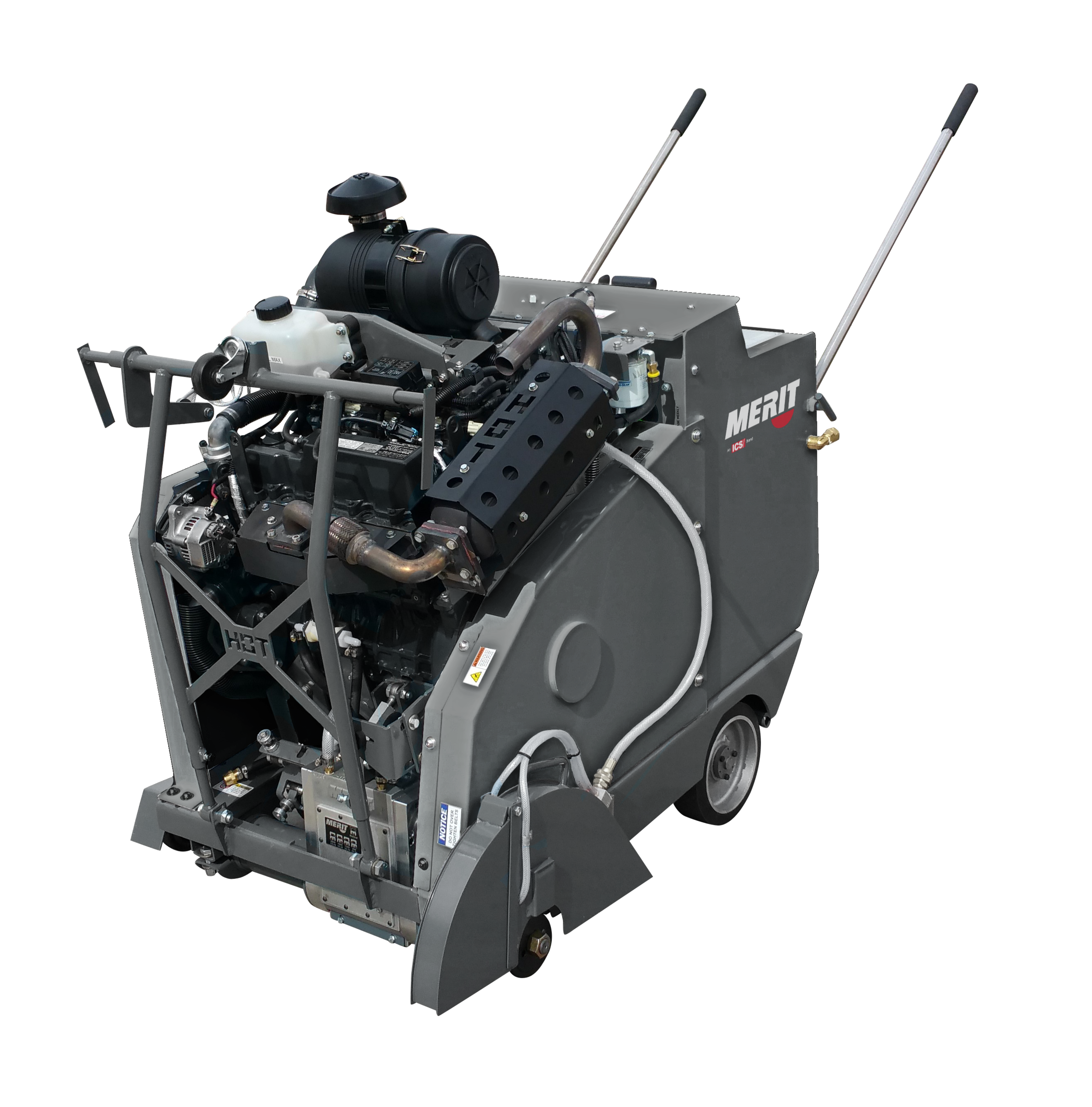 M600EX-61HP-G