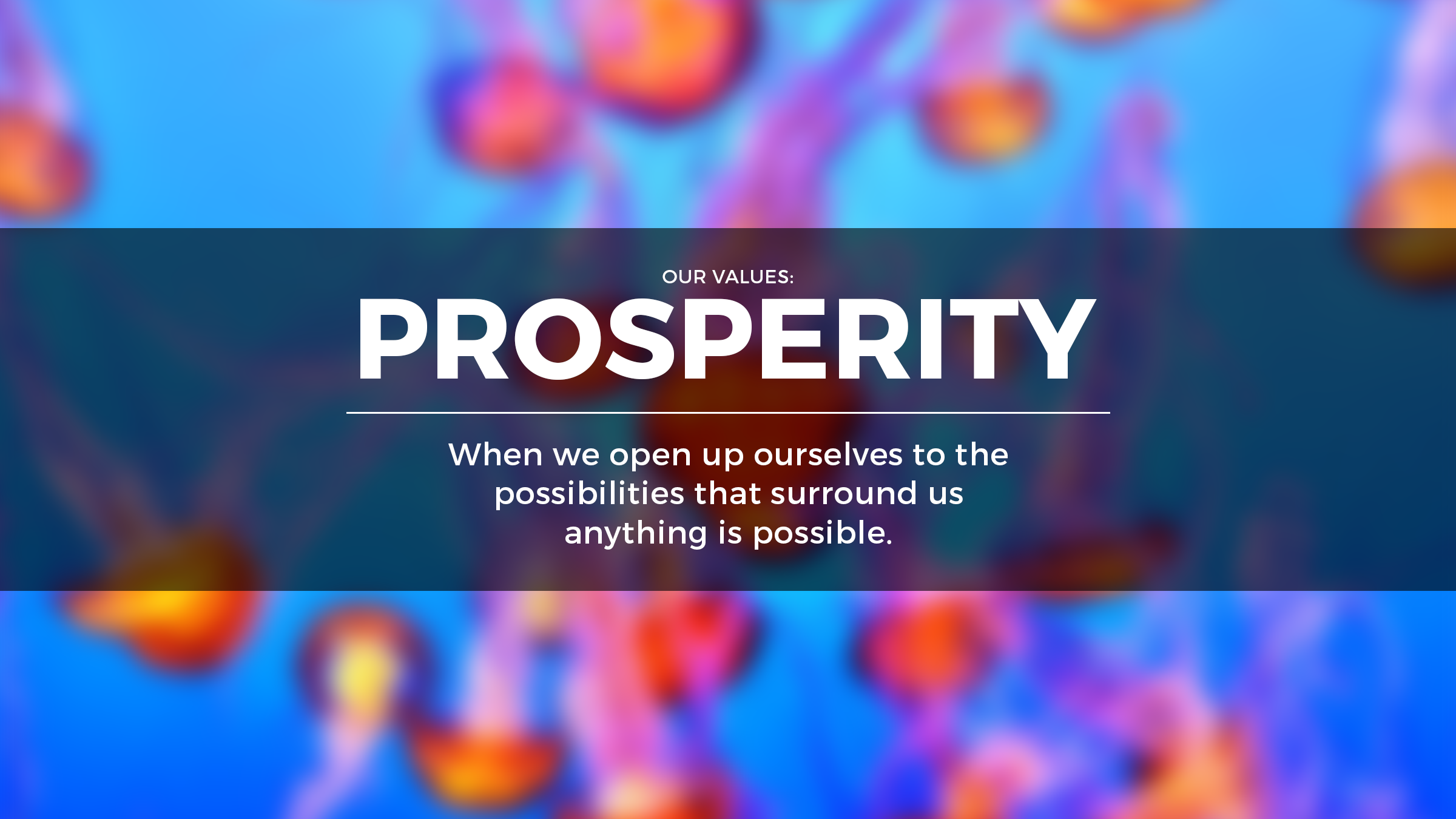 Values 3 PROSPERITY.png