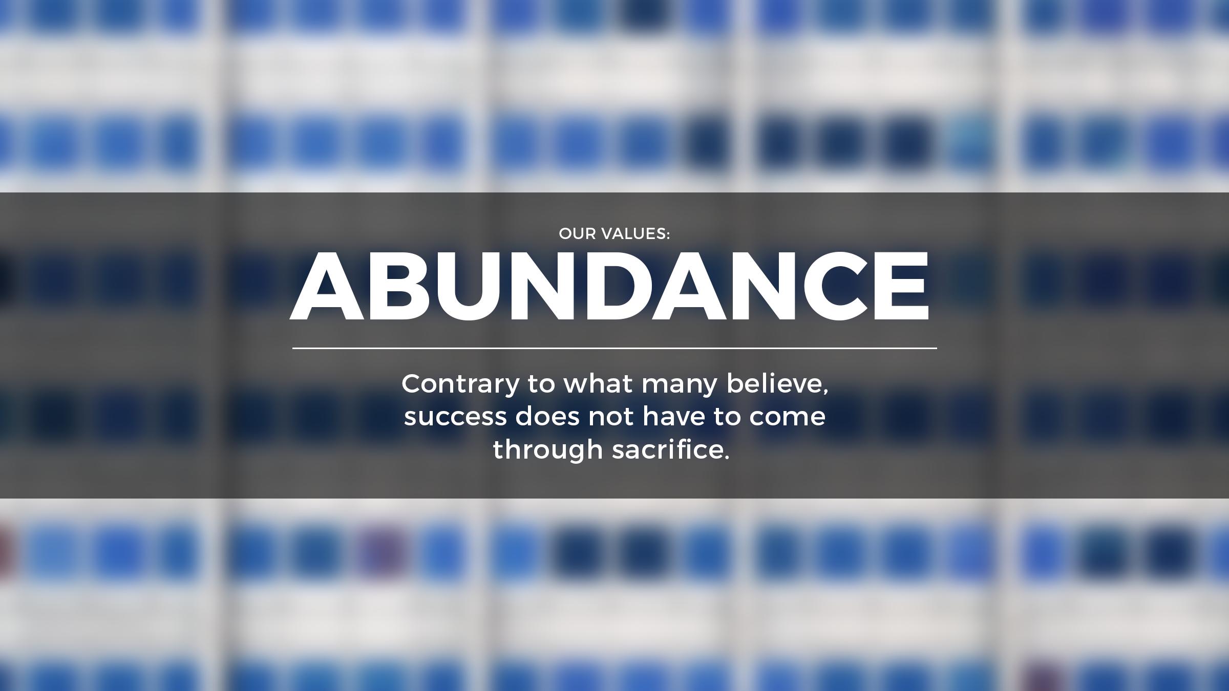 Values 4 ABUNDANCE.png